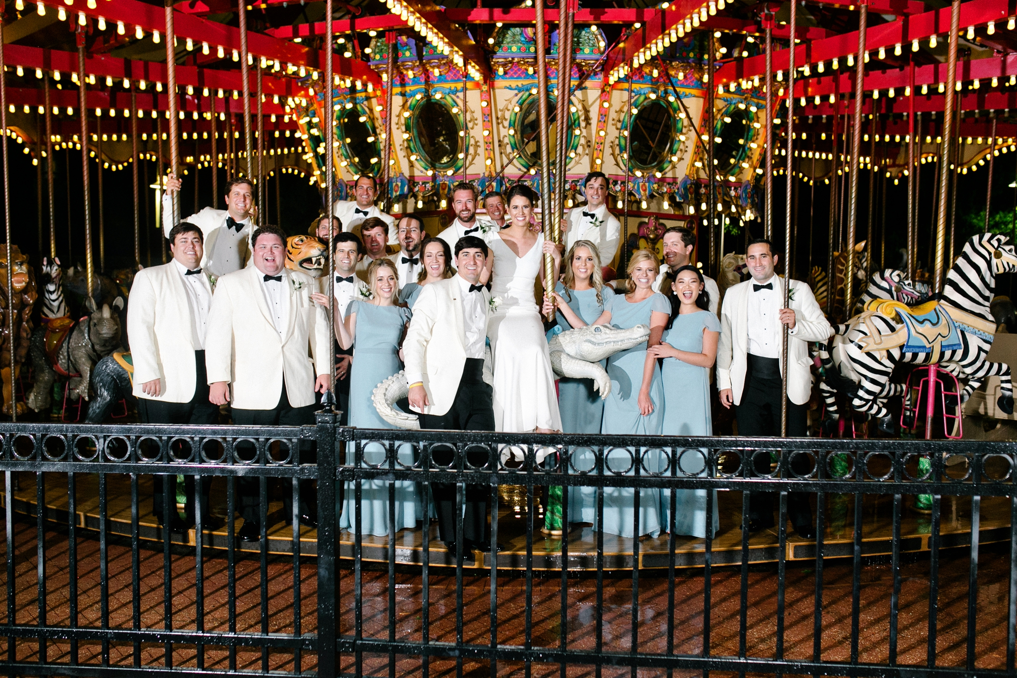 New_Orleans_Wedding_Photographer_0891.jpg