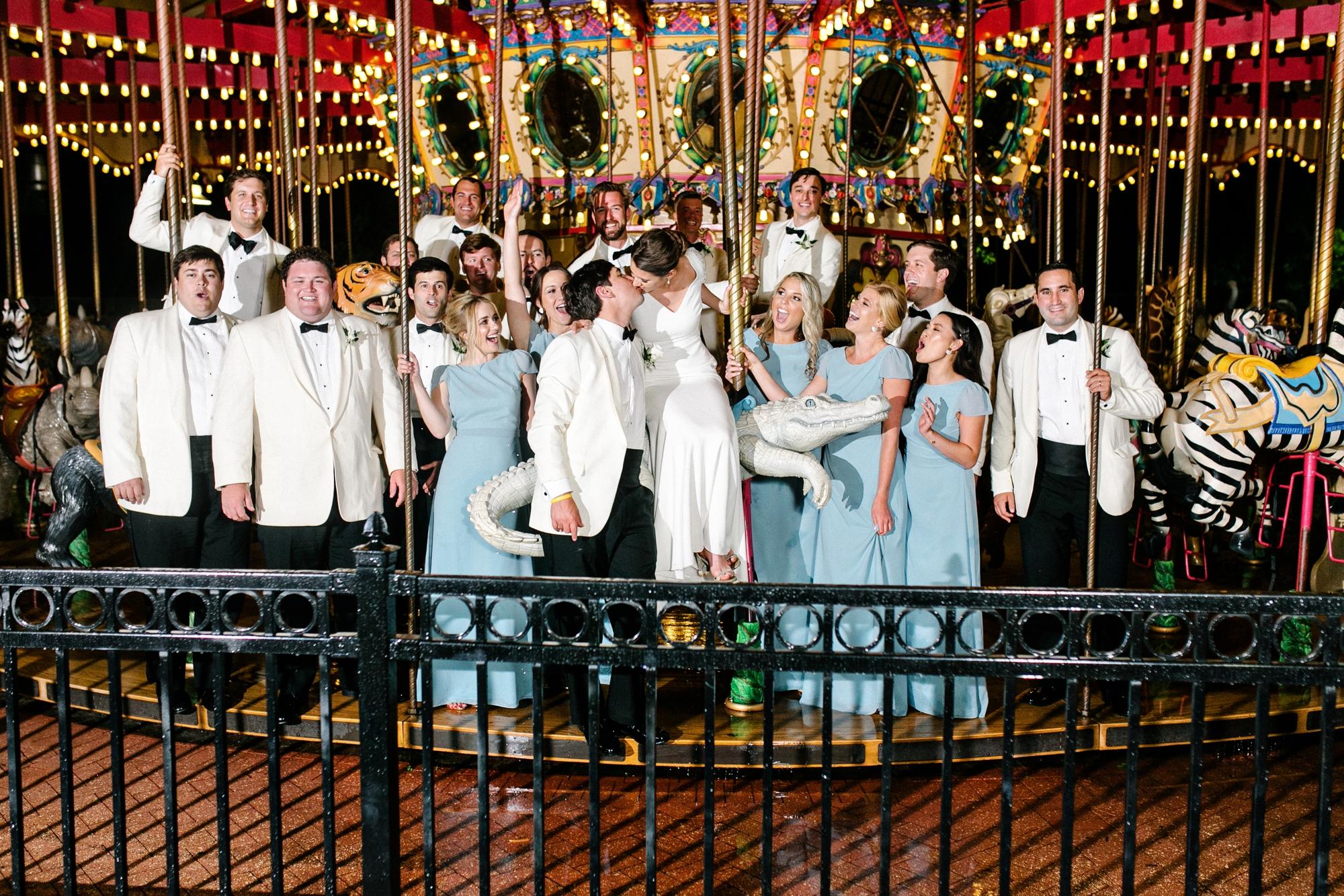 New_Orleans_Wedding_Photographer_0892.jpg