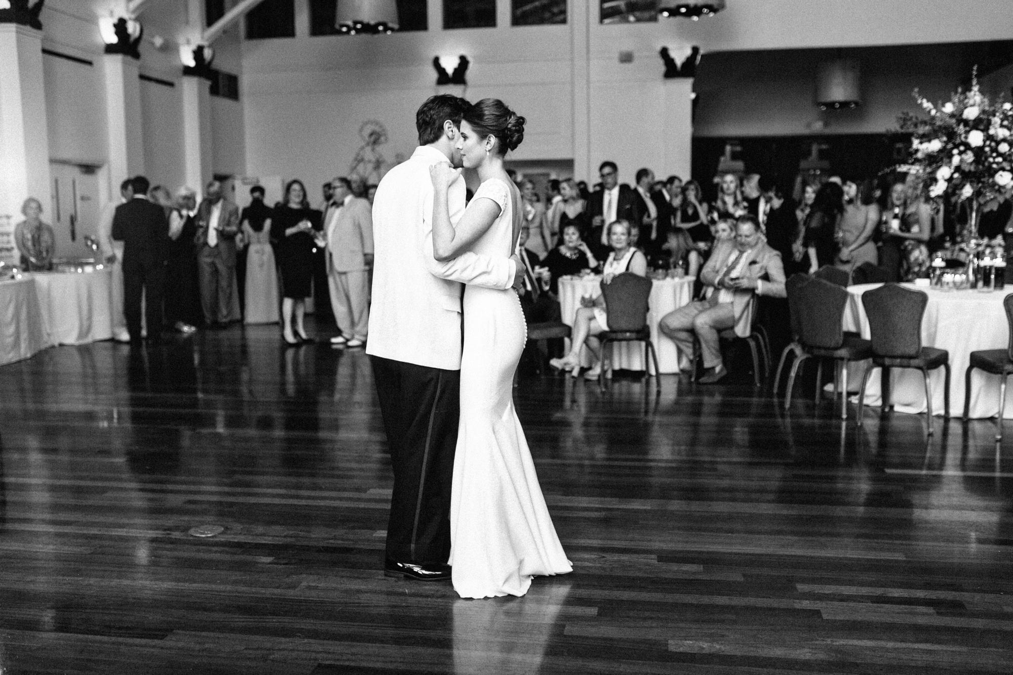 New_Orleans_Wedding_Photographer_0894.jpg