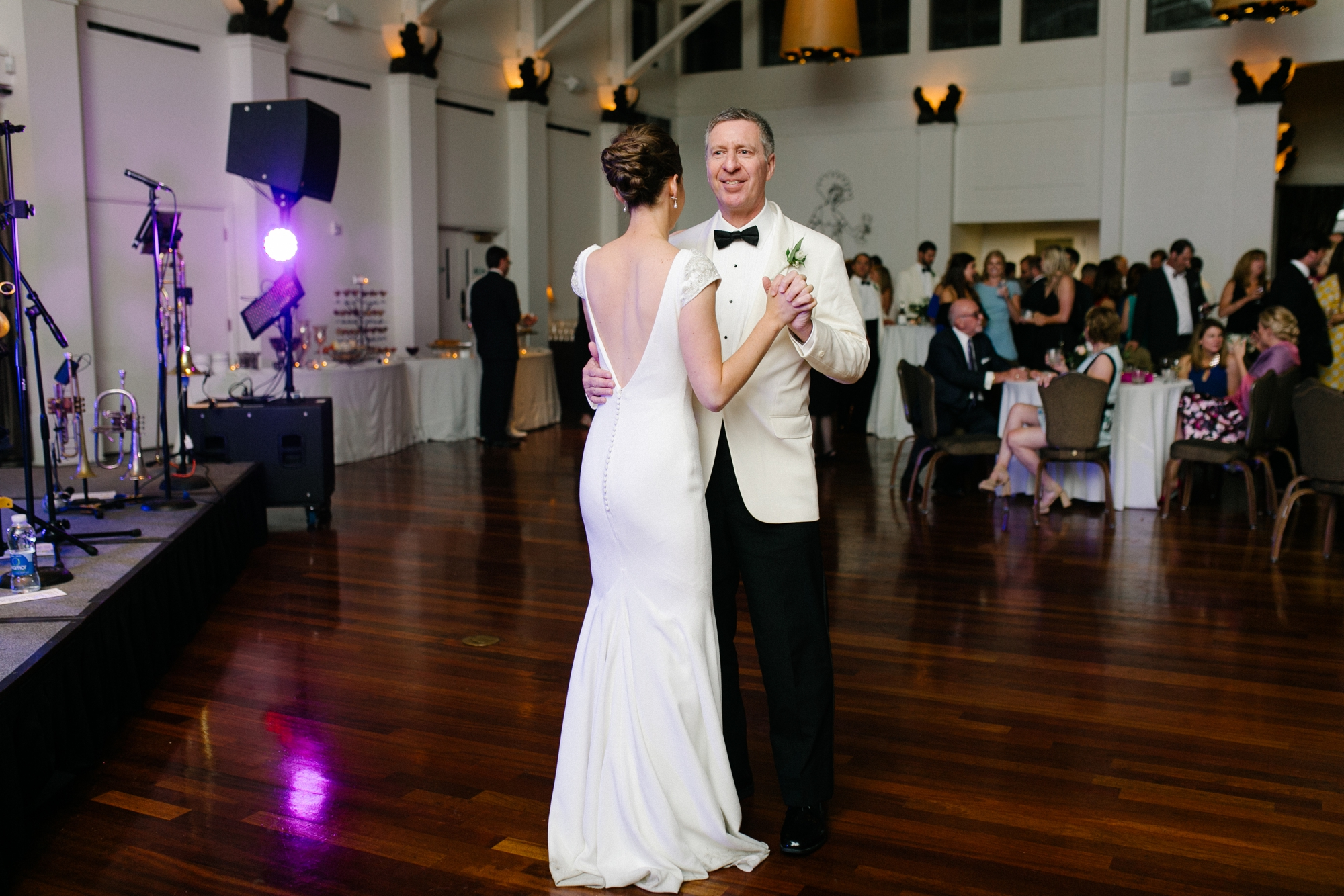 New_Orleans_Wedding_Photographer_0898.jpg