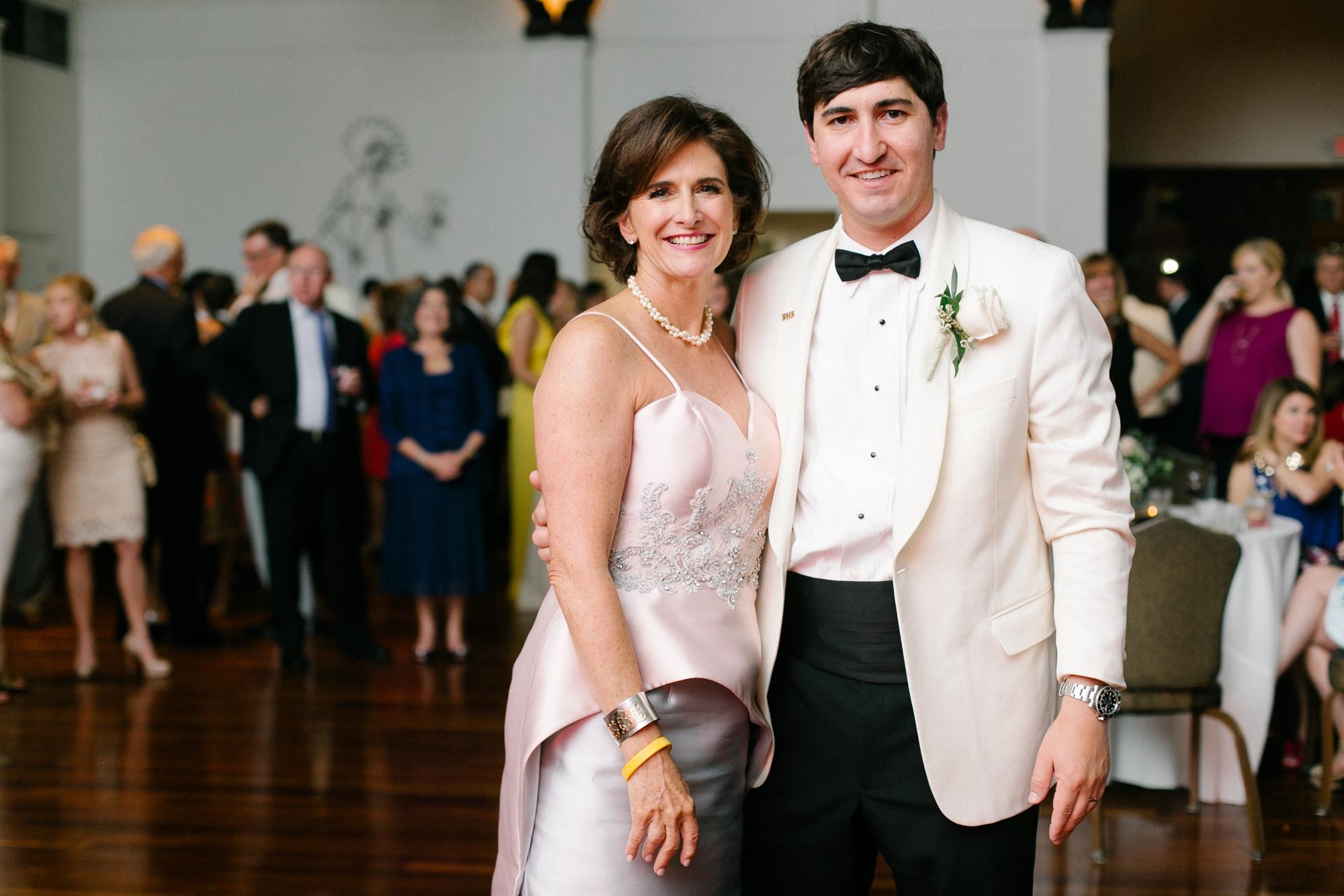 New_Orleans_Wedding_Photographer_0901.jpg