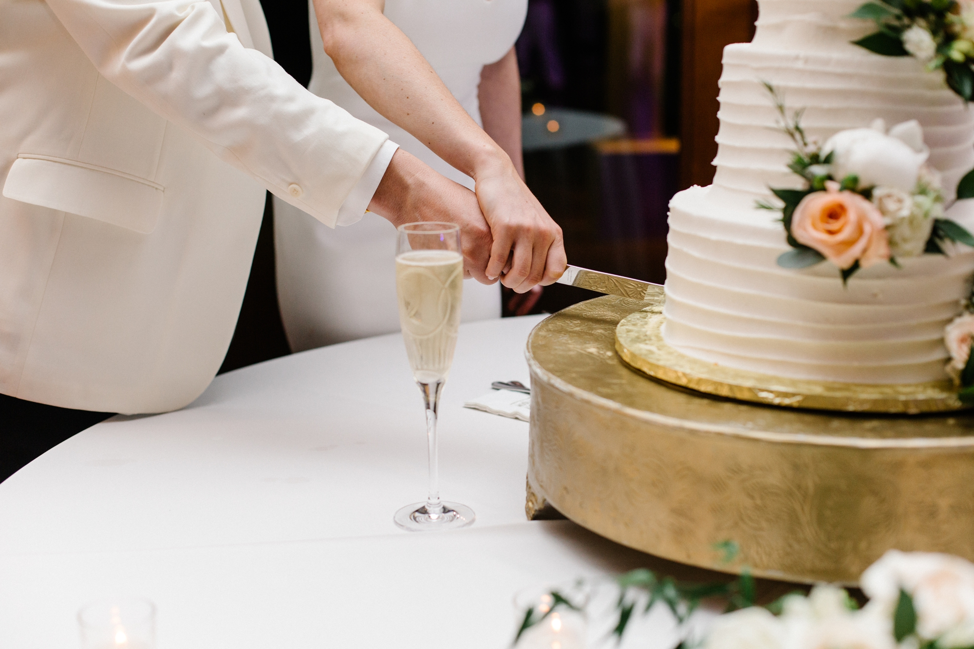 New_Orleans_Wedding_Photographer_0902.jpg
