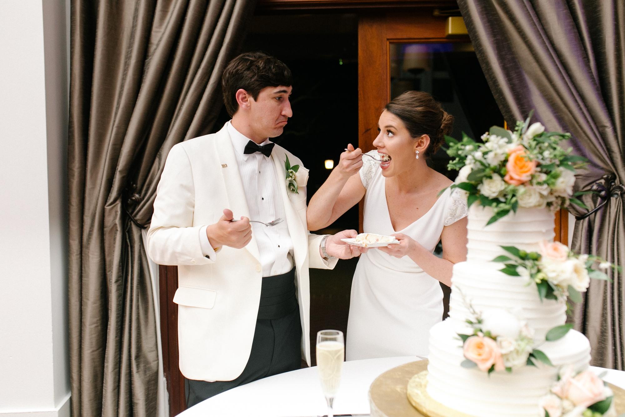 New_Orleans_Wedding_Photographer_0903.jpg