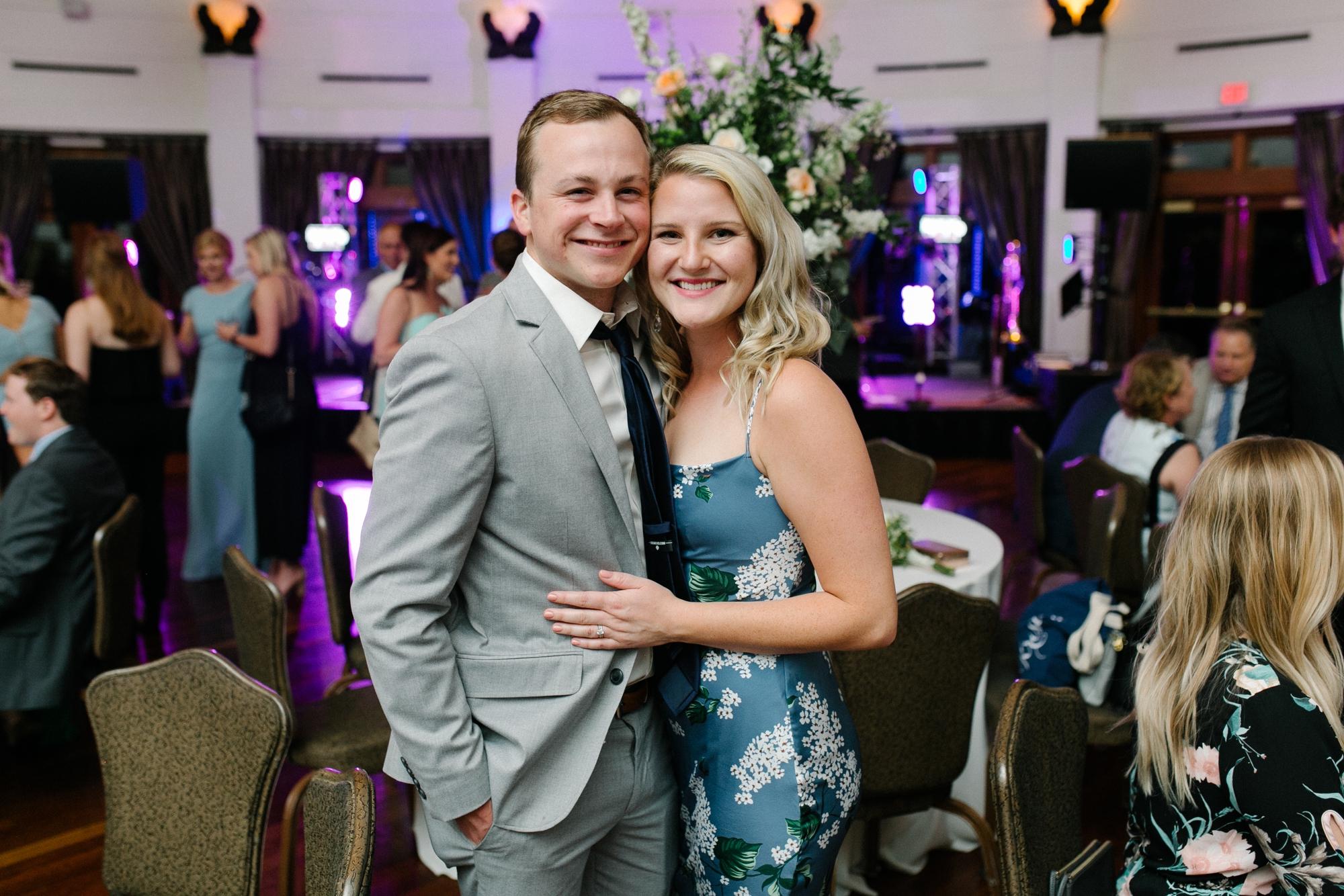 New_Orleans_Wedding_Photographer_0904.jpg