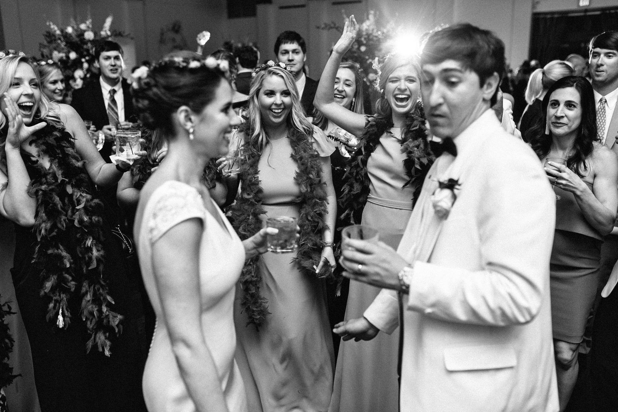 New_Orleans_Wedding_Photographer_0909.jpg