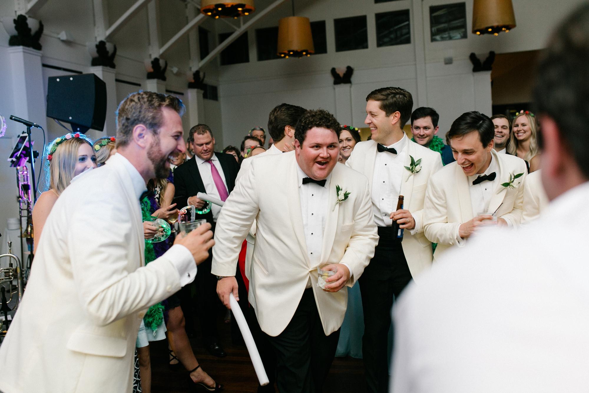 New_Orleans_Wedding_Photographer_0916.jpg
