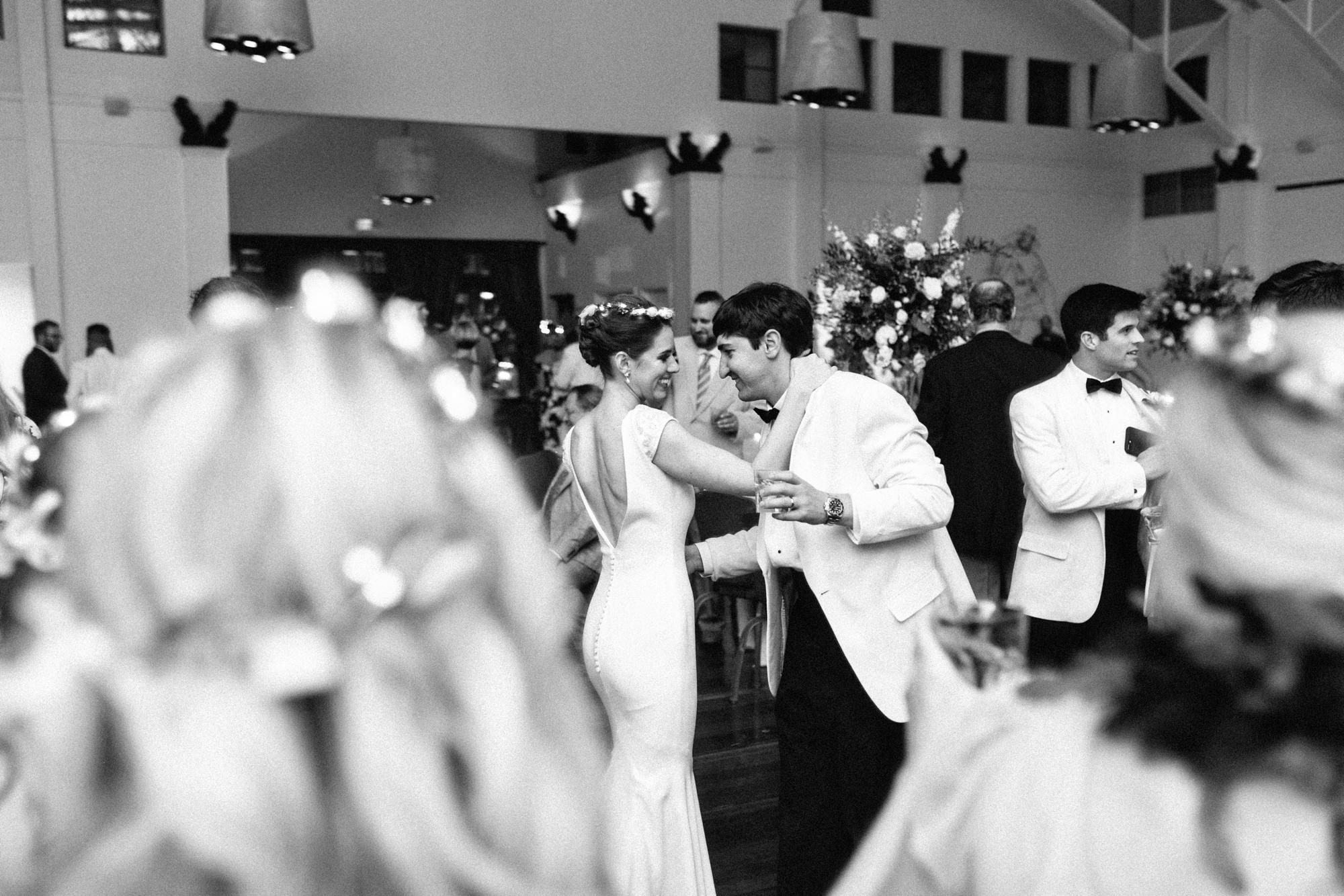 New_Orleans_Wedding_Photographer_0918.jpg