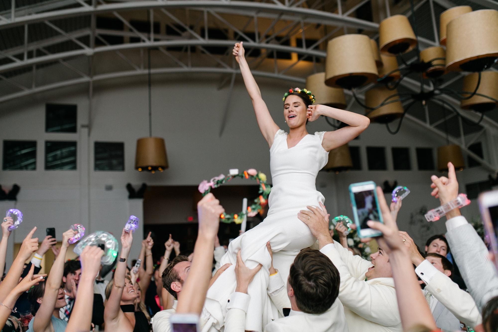 New_Orleans_Wedding_Photographer_0923.jpg