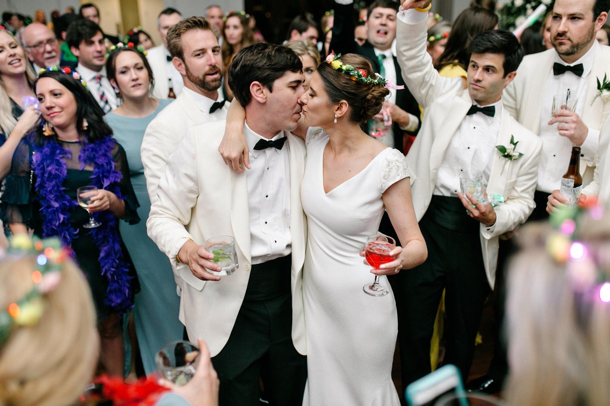 New_Orleans_Wedding_Photographer_0924.jpg