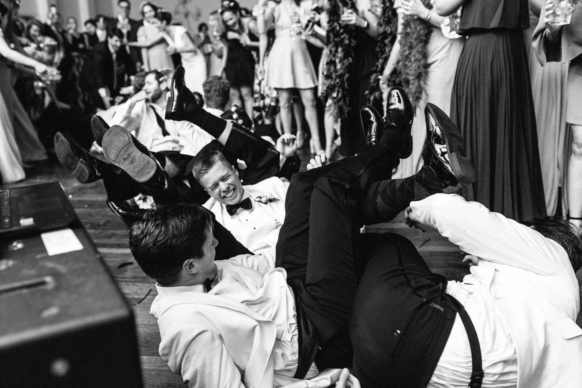 New_Orleans_Wedding_Photographer_0929.jpg