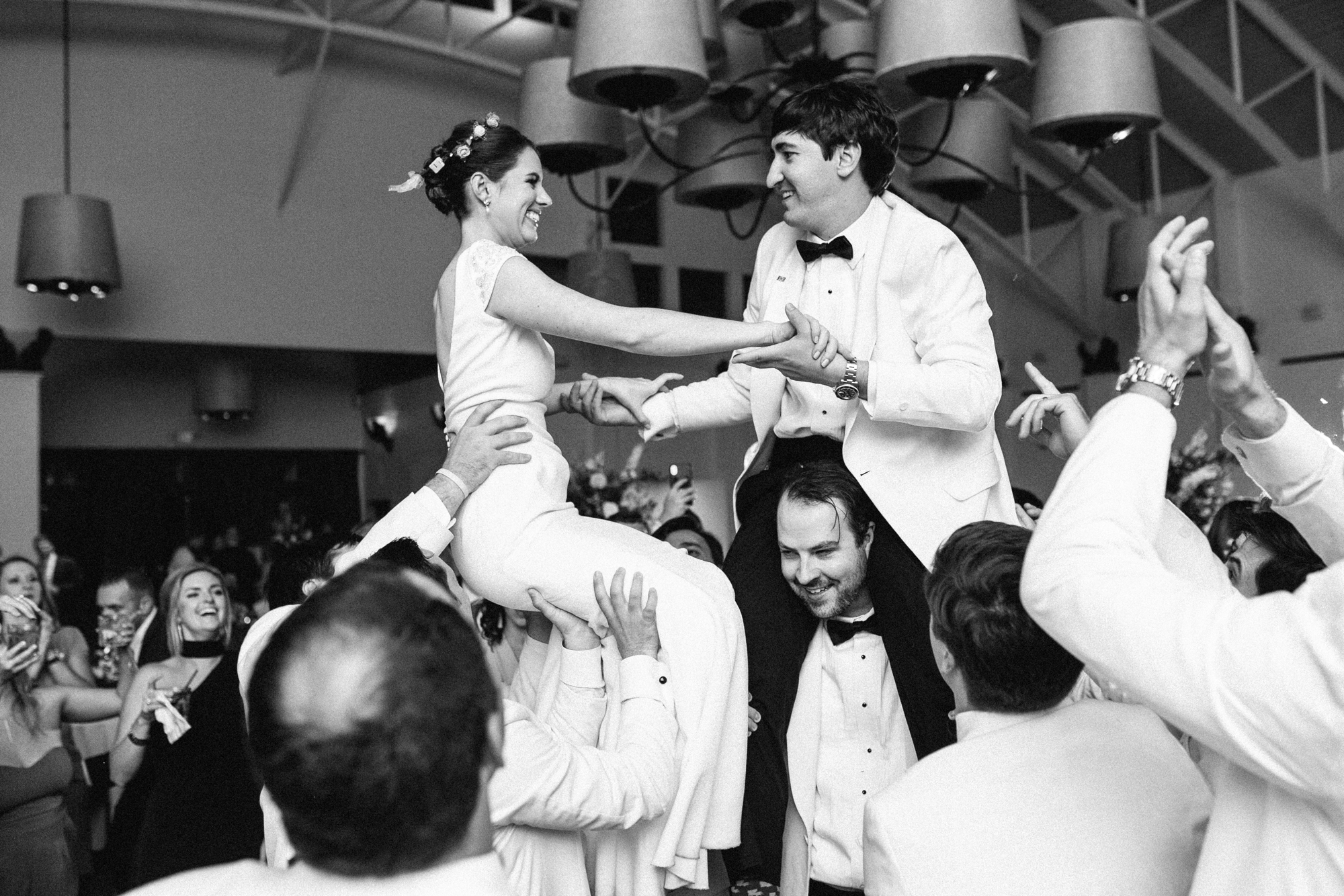 New_Orleans_Wedding_Photographer_0930.jpg