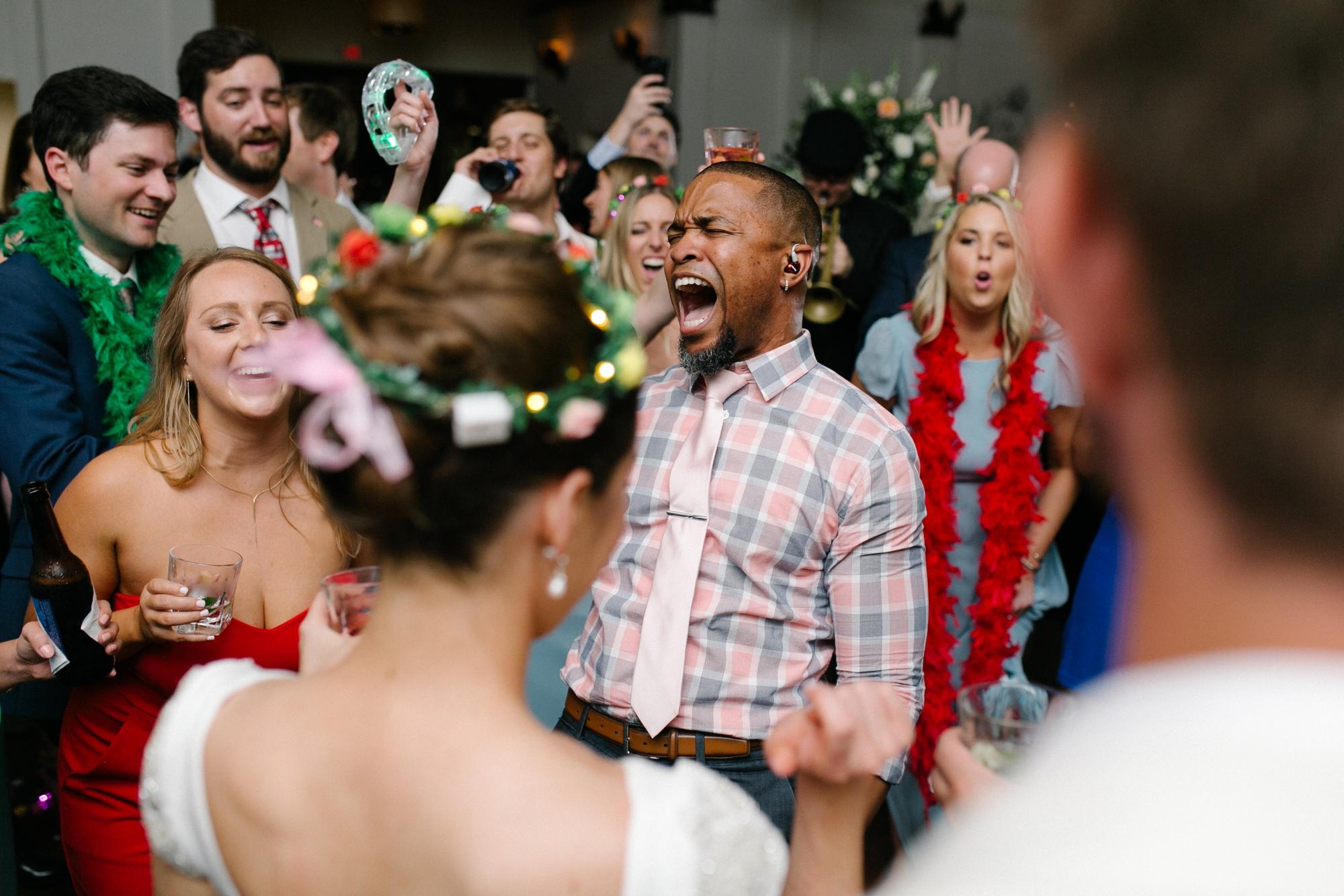 New_Orleans_Wedding_Photographer_0931.jpg
