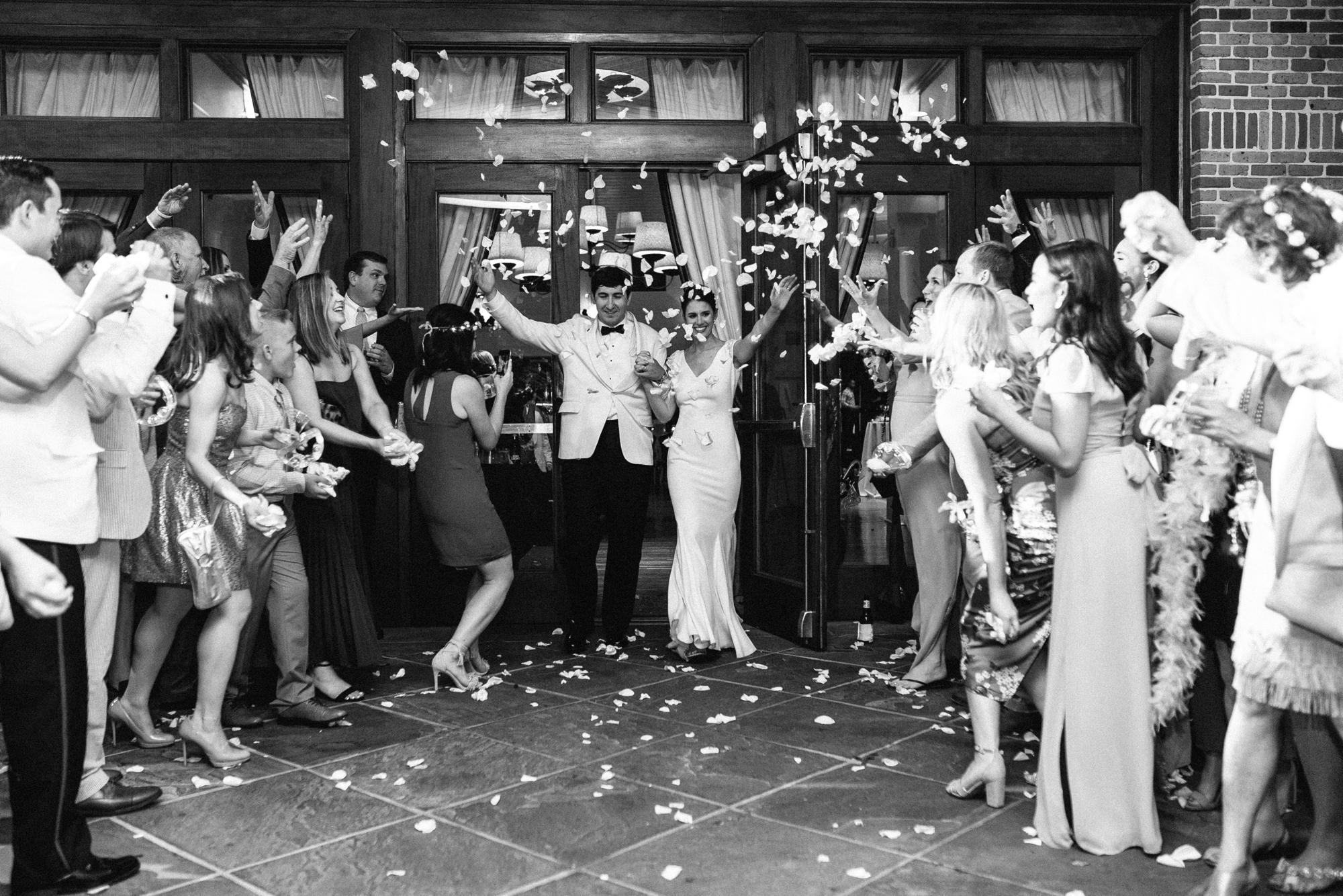New_Orleans_Wedding_Photographer_0933.jpg