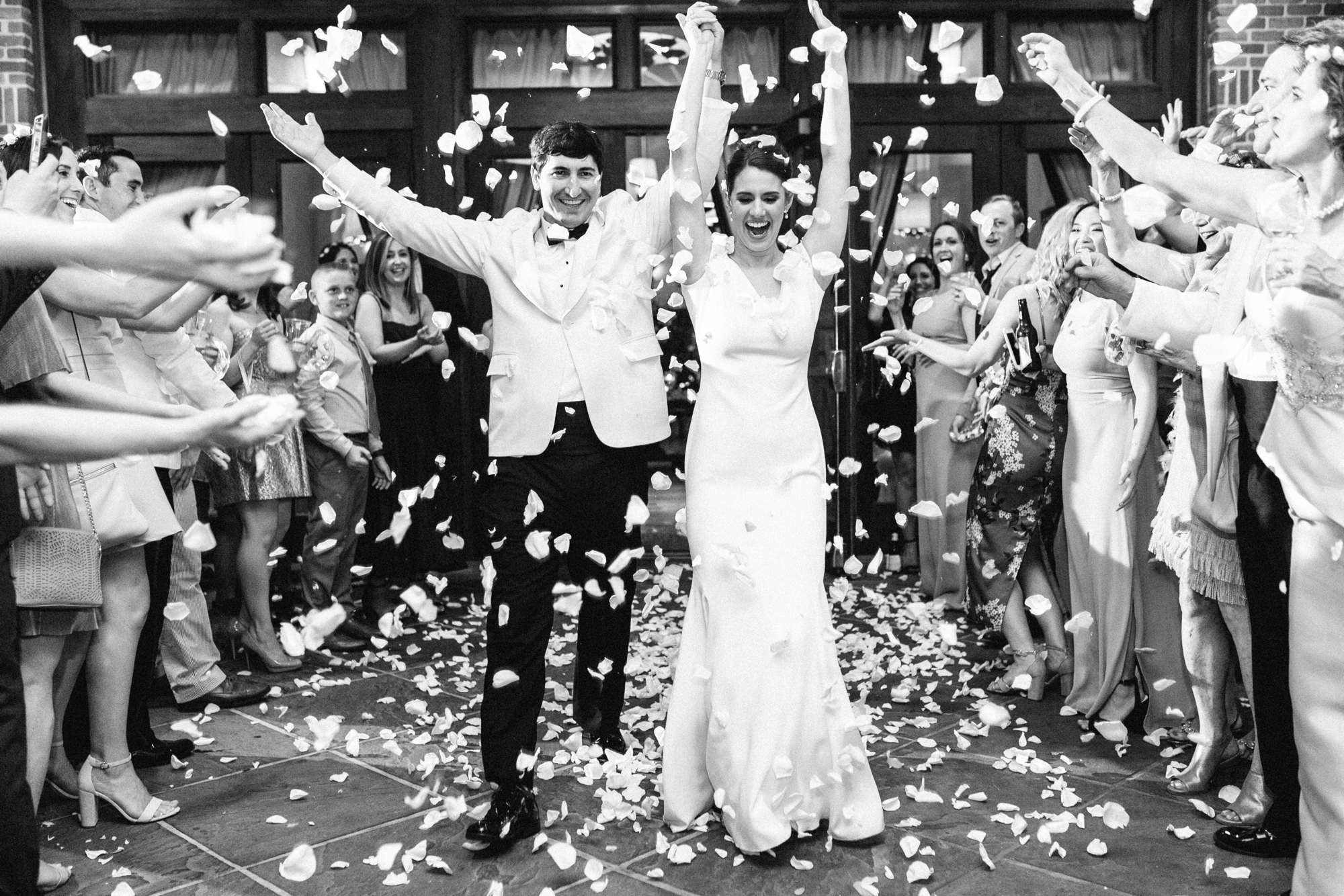 New_Orleans_Wedding_Photographer_0935.jpg