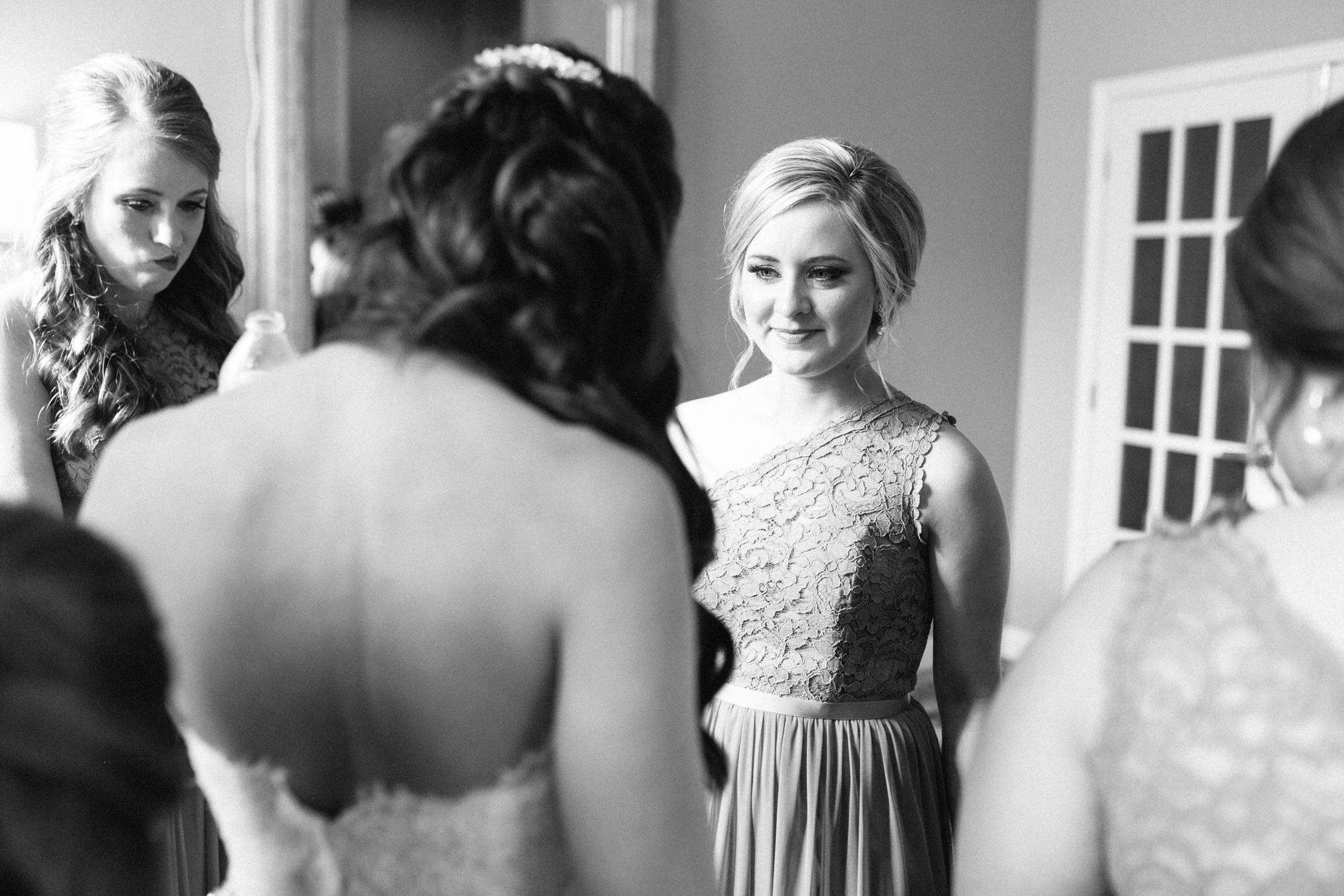 New_Orleans_Wedding_Photographer_0967.jpg