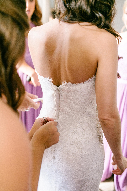 New_Orleans_Wedding_Photographer_0966.jpg