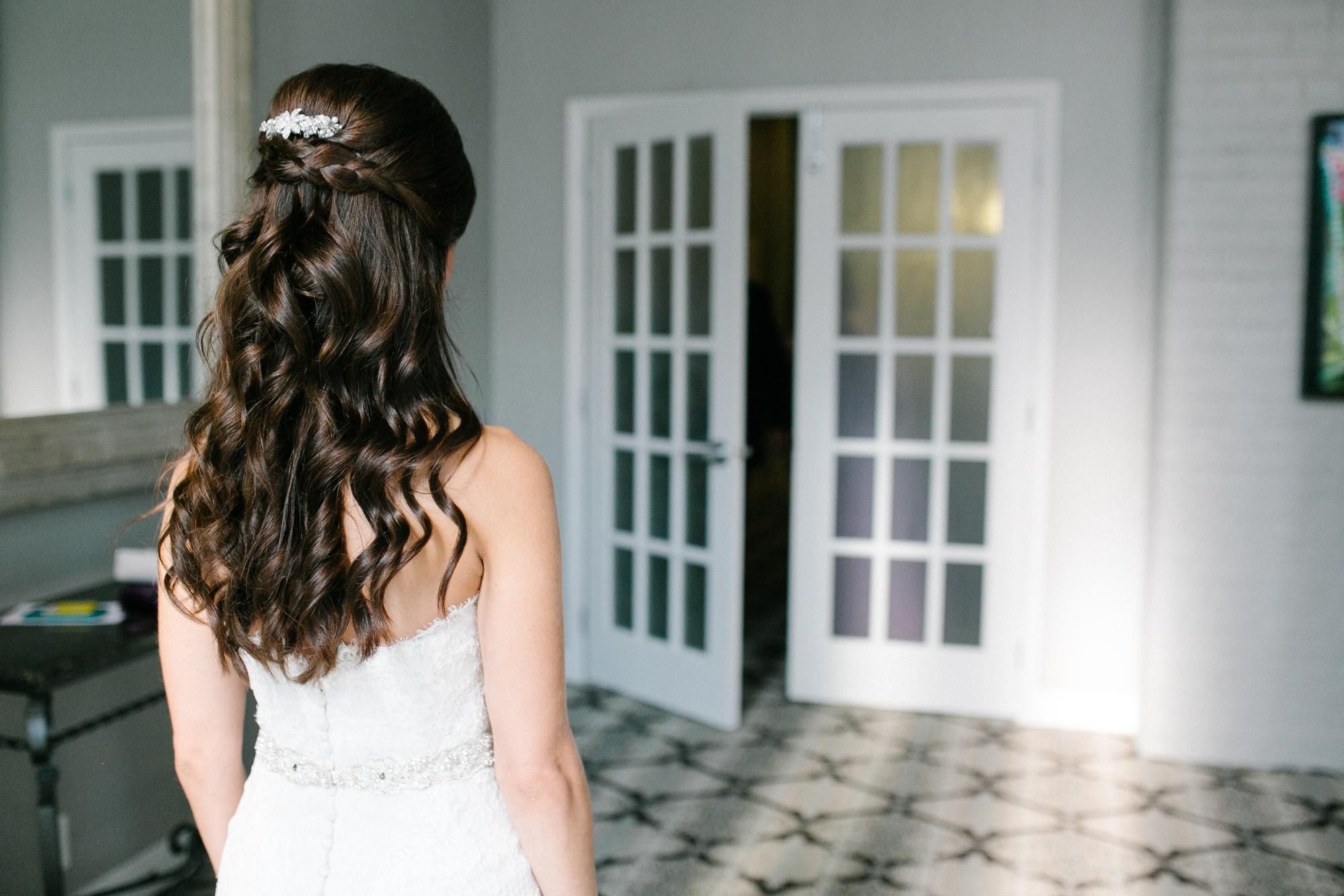 New_Orleans_Wedding_Photographer_0970.jpg