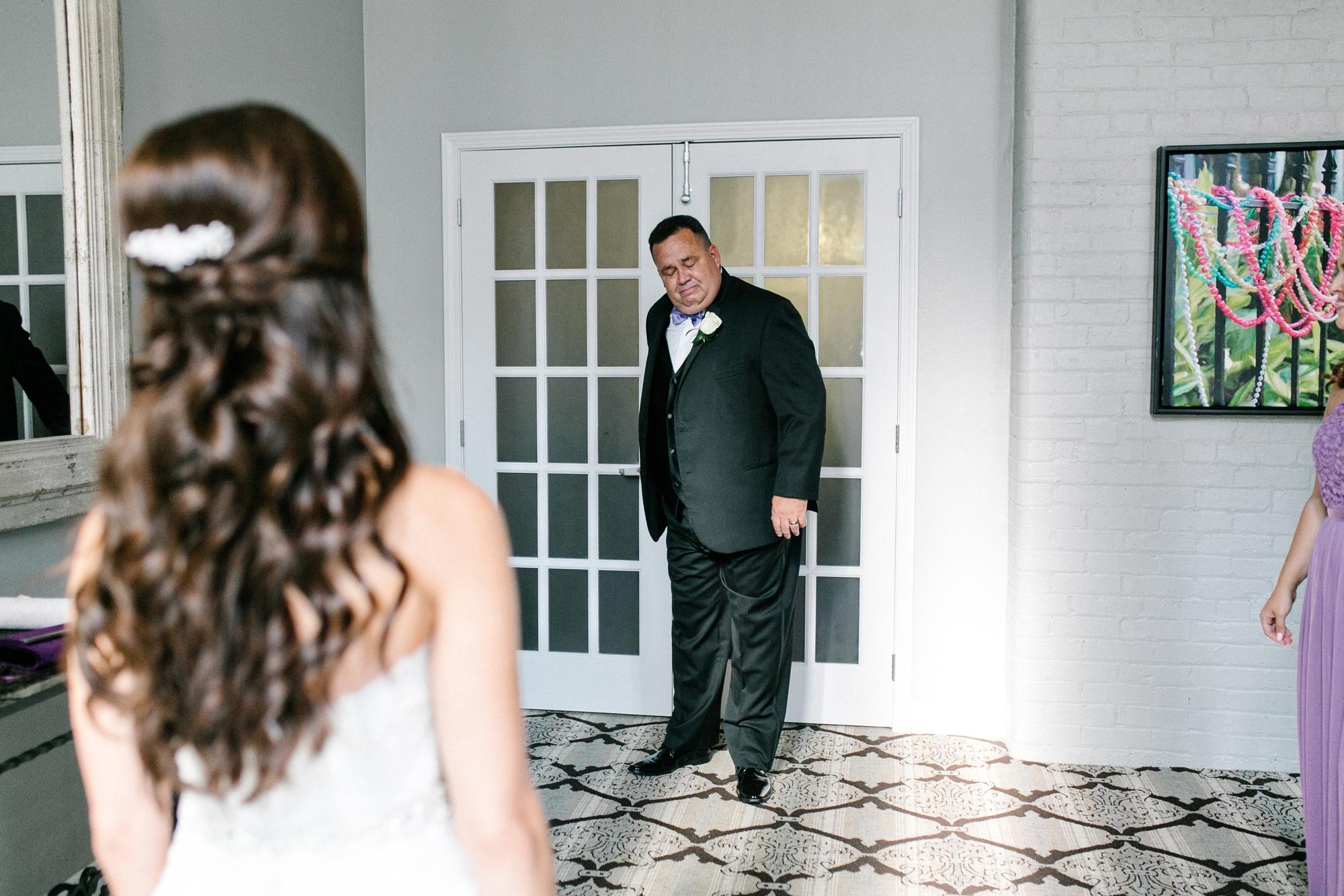New_Orleans_Wedding_Photographer_0971.jpg
