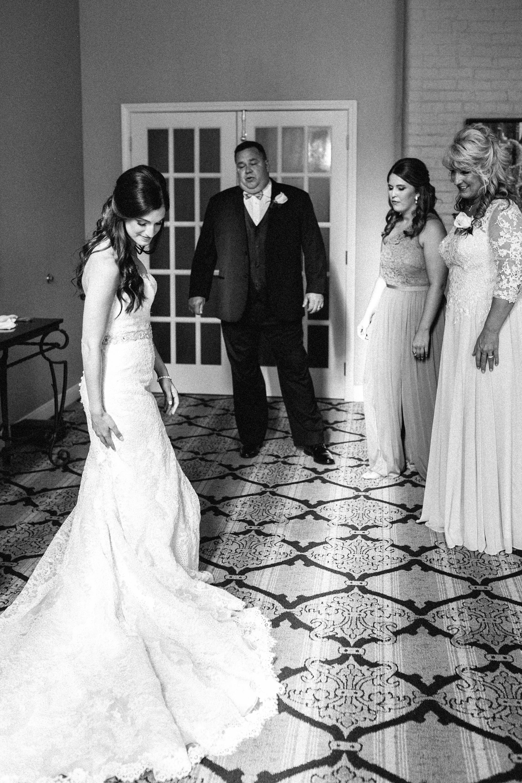 New_Orleans_Wedding_Photographer_0974.jpg