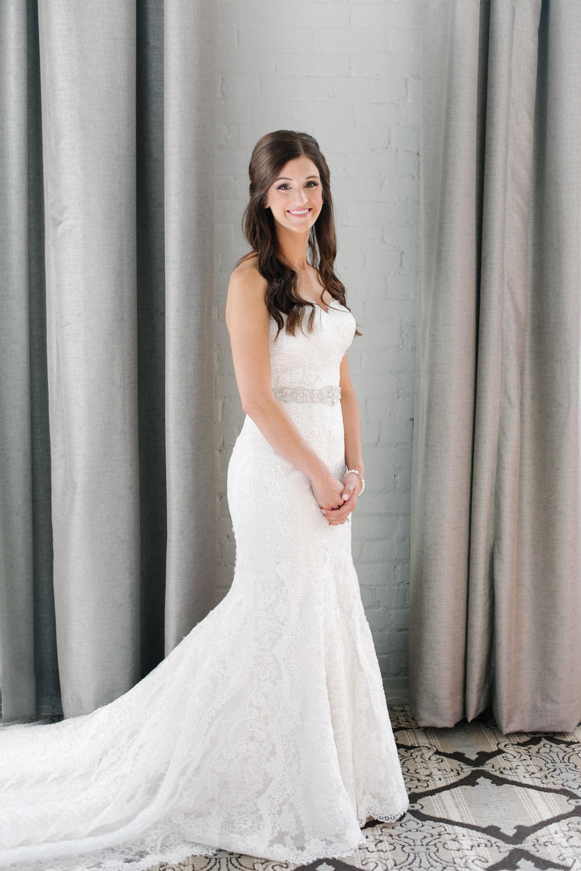 New_Orleans_Wedding_Photographer_0976.jpg