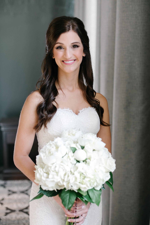 New_Orleans_Wedding_Photographer_0978.jpg
