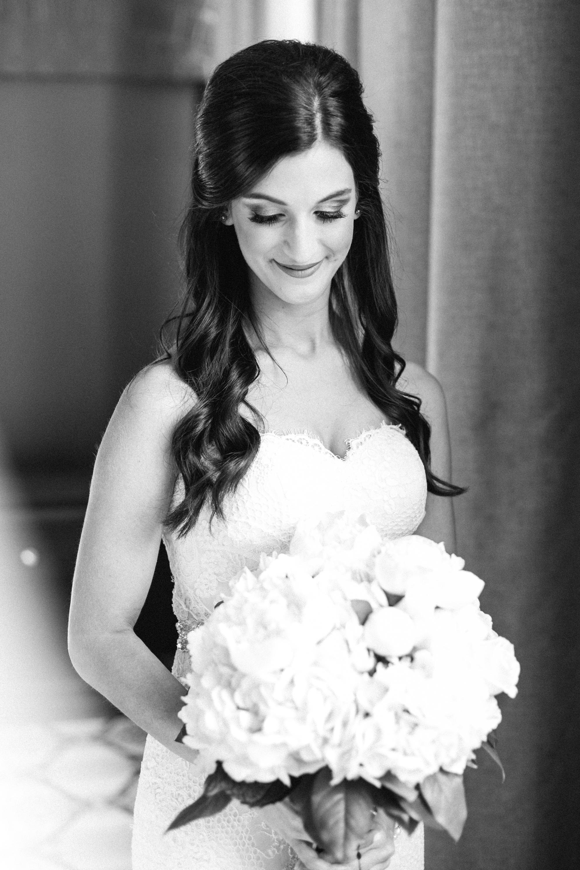 New_Orleans_Wedding_Photographer_0980.jpg