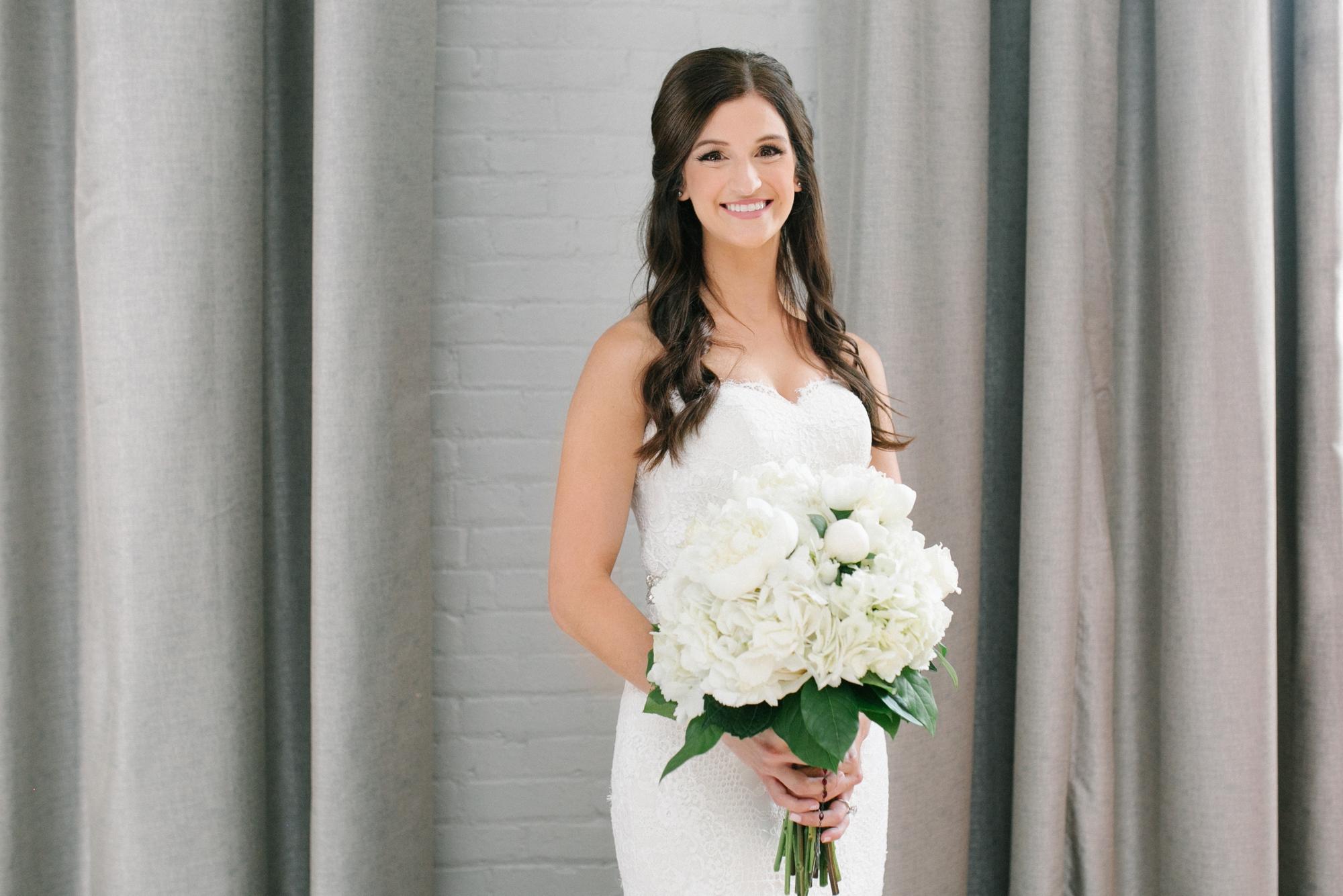 New_Orleans_Wedding_Photographer_0982.jpg
