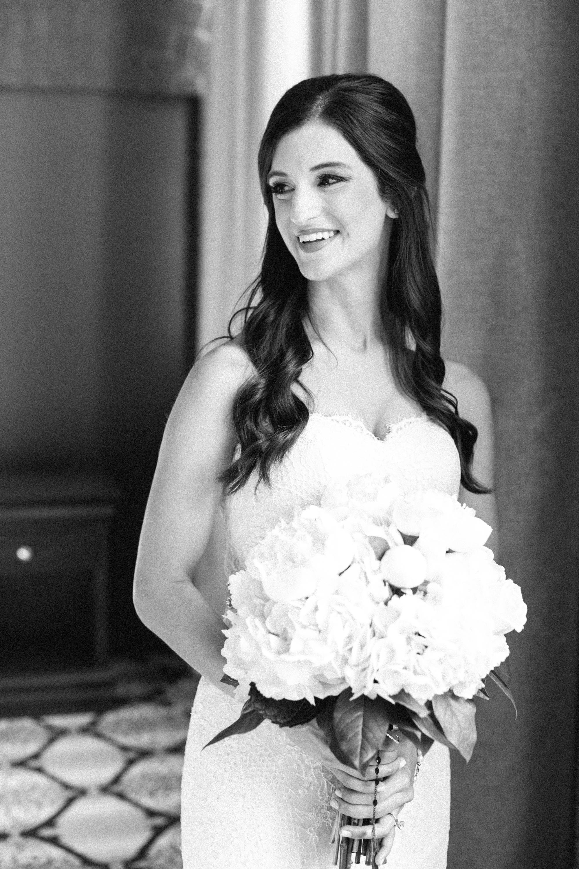 New_Orleans_Wedding_Photographer_0981.jpg