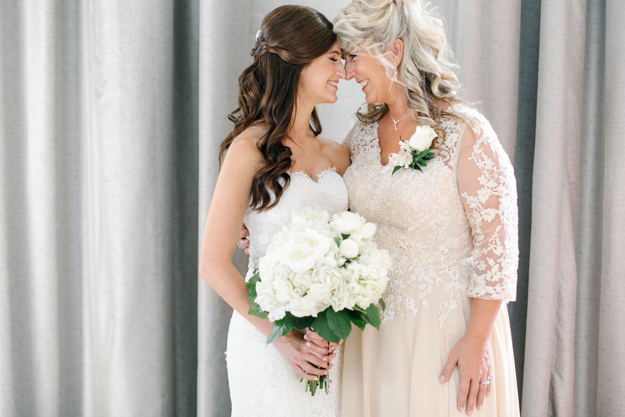 New_Orleans_Wedding_Photographer_0984.jpg