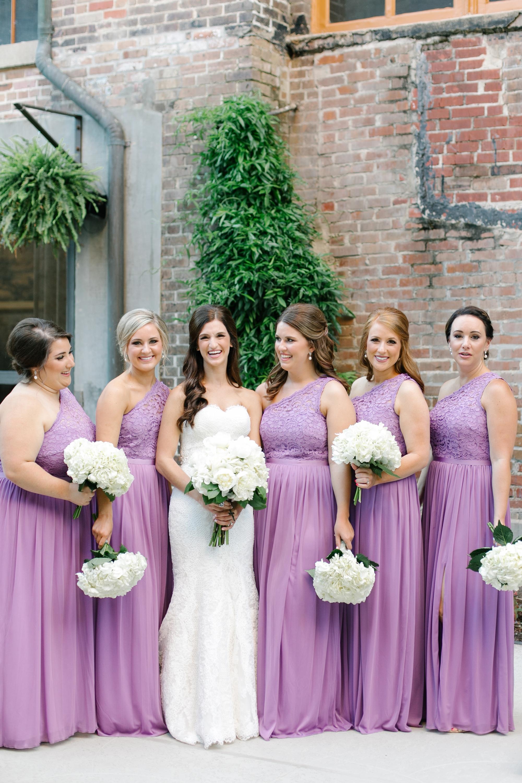New_Orleans_Wedding_Photographer_0986.jpg