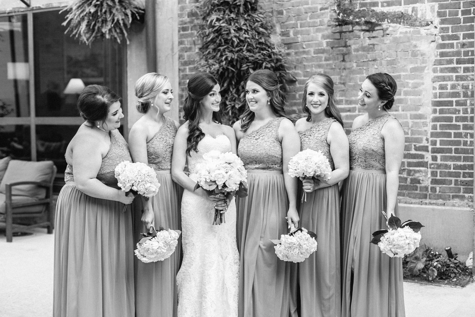 New_Orleans_Wedding_Photographer_0987.jpg