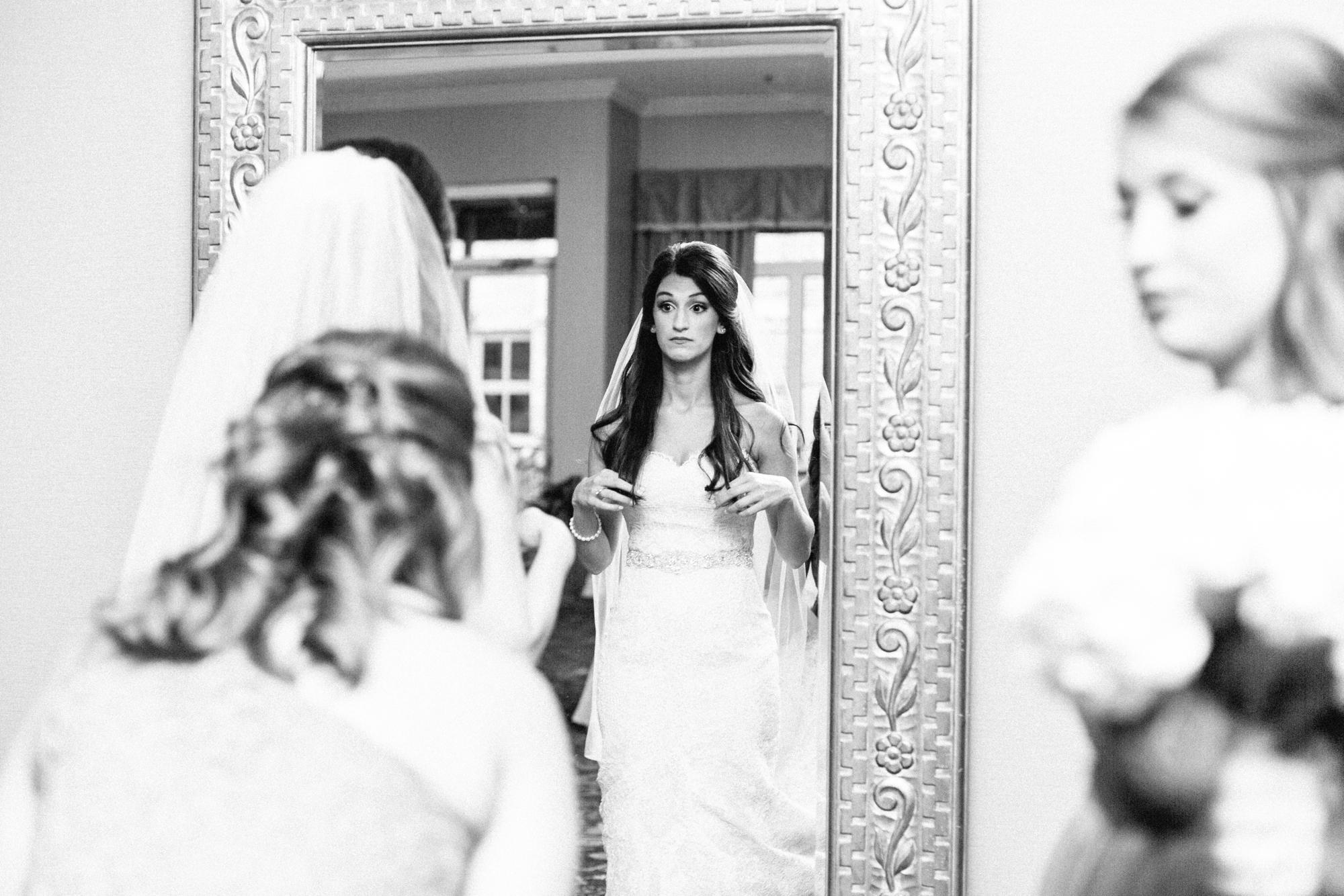 New_Orleans_Wedding_Photographer_0989.jpg