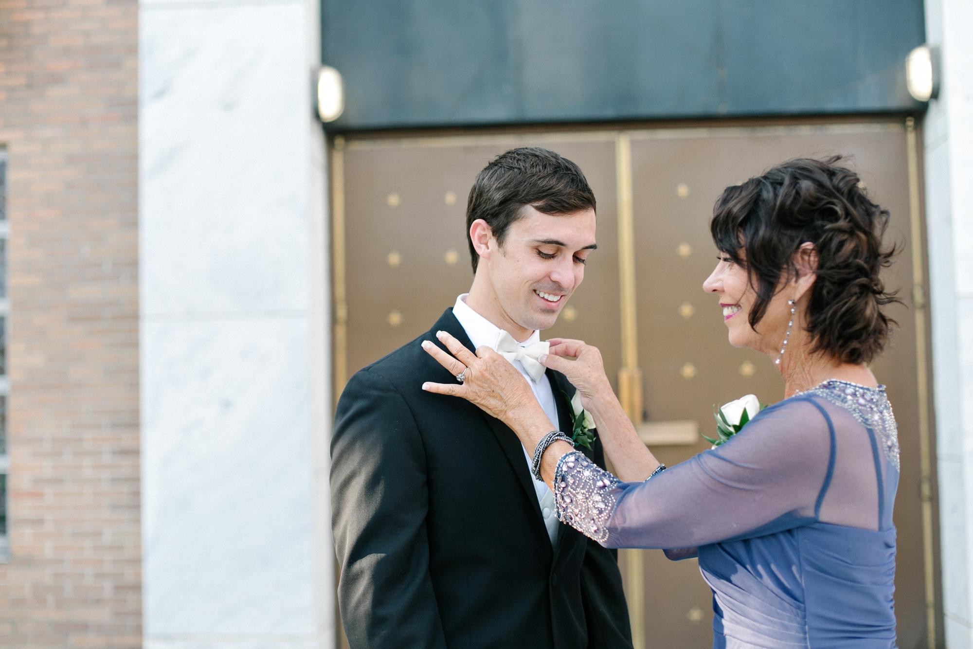 New_Orleans_Wedding_Photographer_0995.jpg