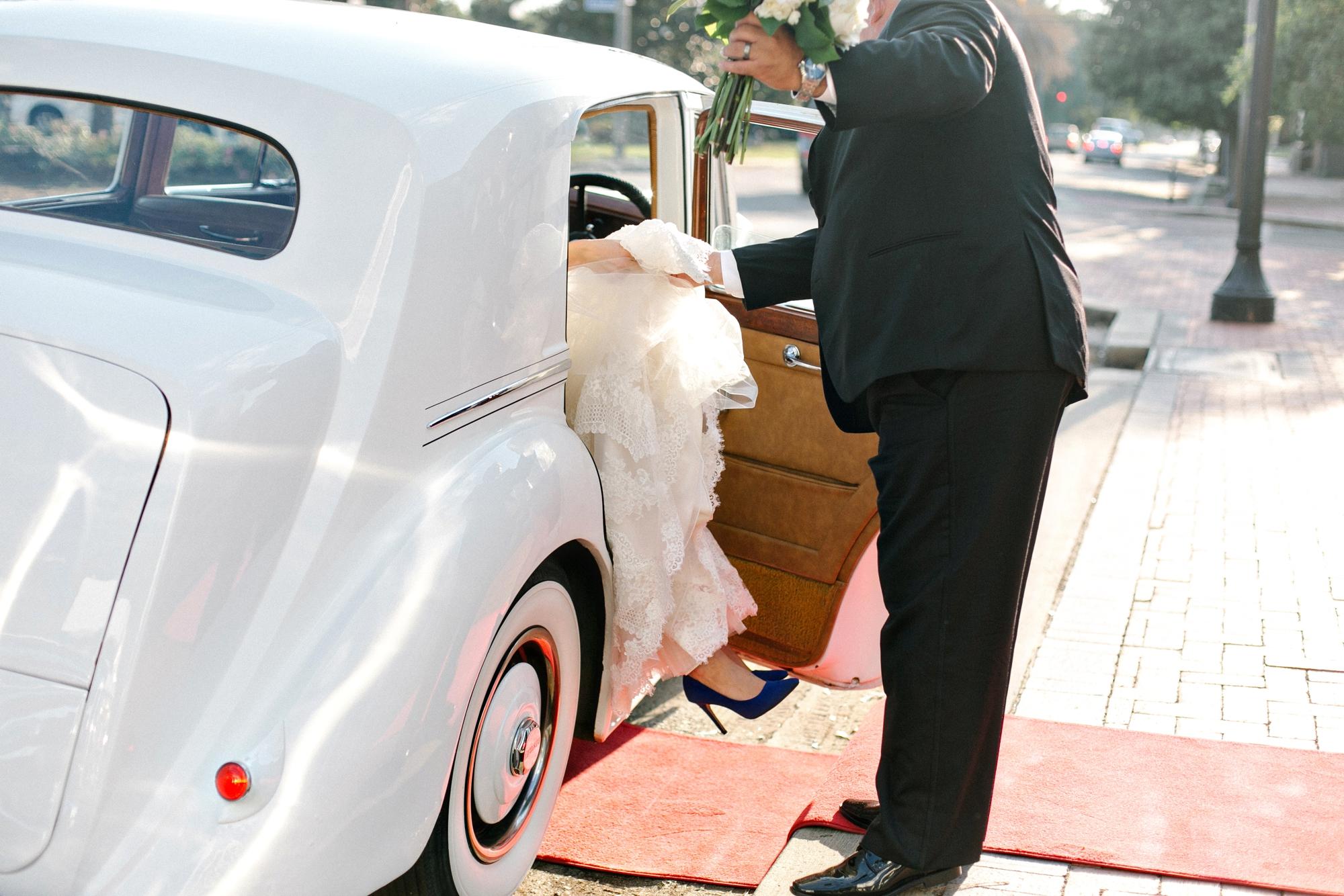 New_Orleans_Wedding_Photographer_0996.jpg