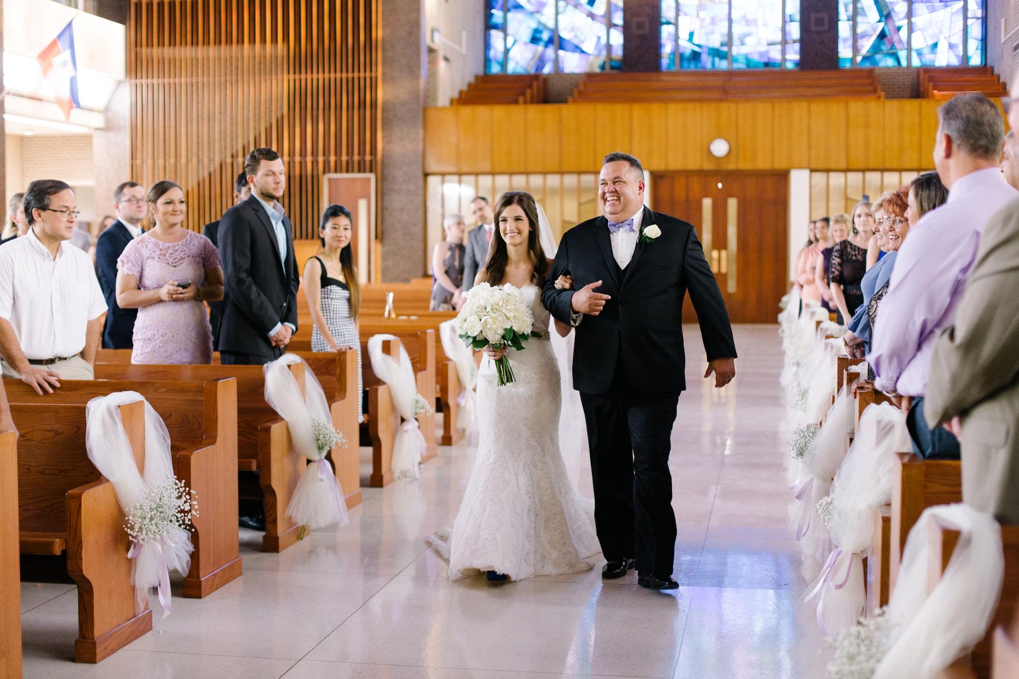 New_Orleans_Wedding_Photographer_0999.jpg