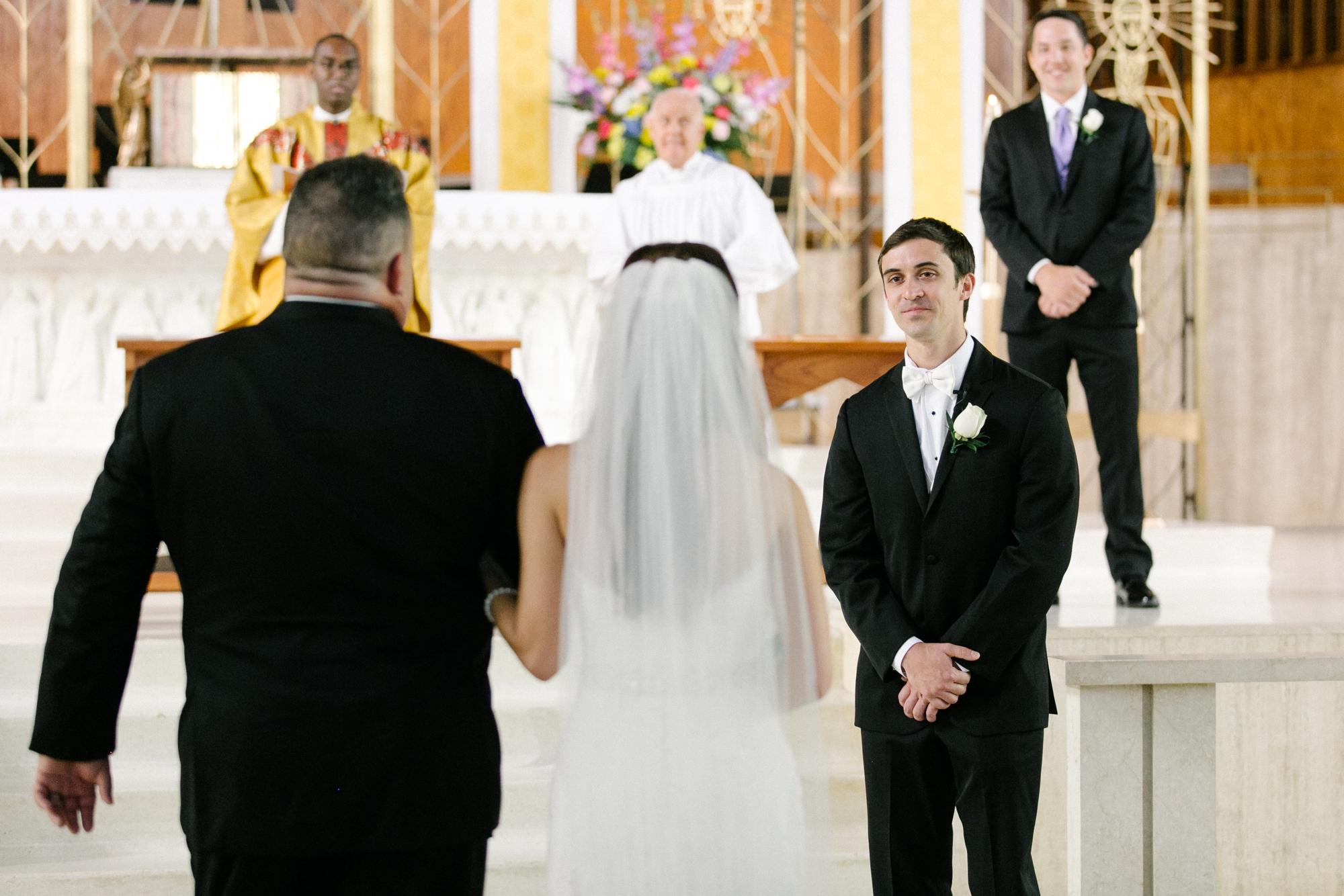 New_Orleans_Wedding_Photographer_1002.jpg