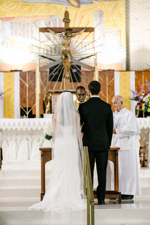 New_Orleans_Wedding_Photographer_1005.jpg