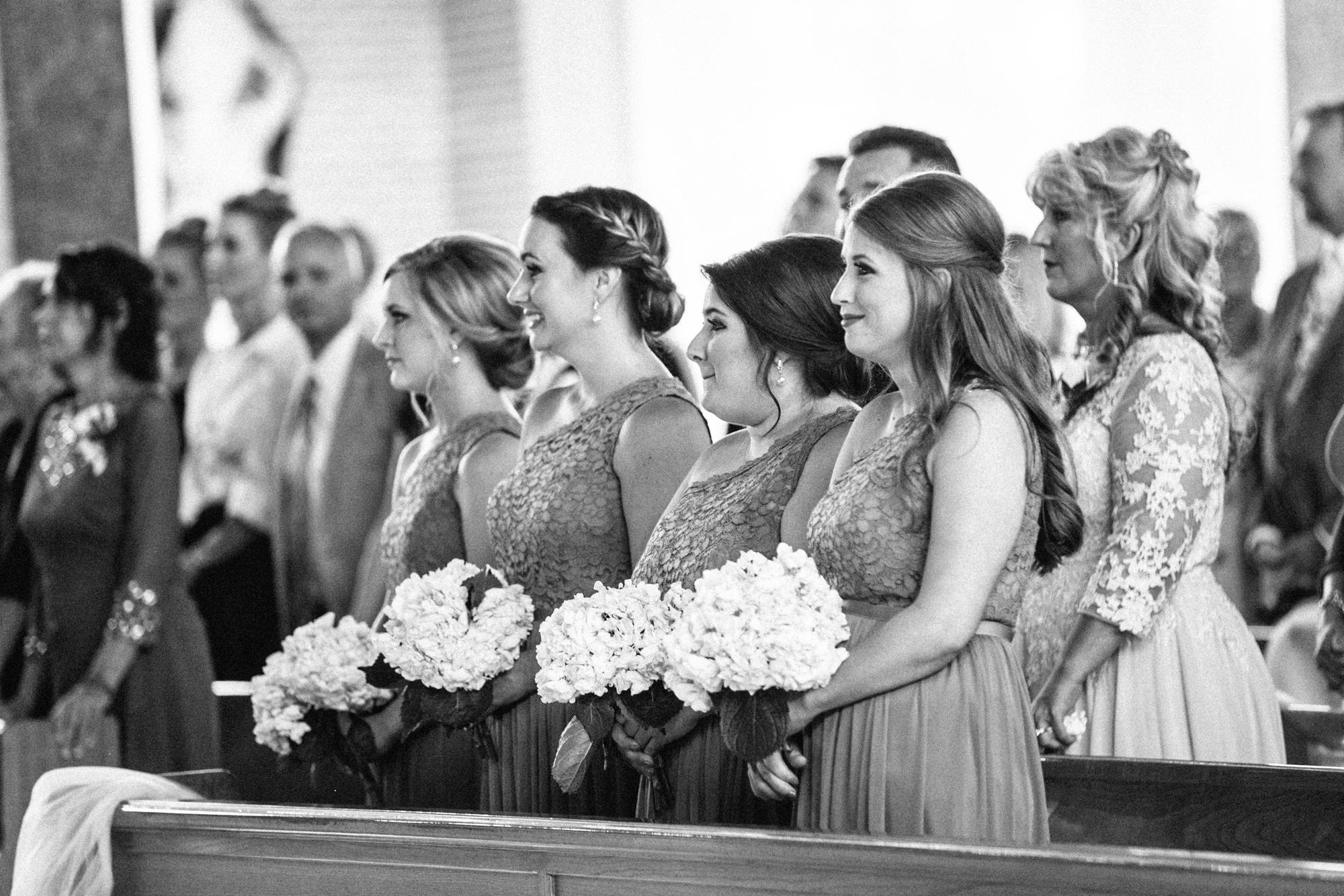 New_Orleans_Wedding_Photographer_1007.jpg