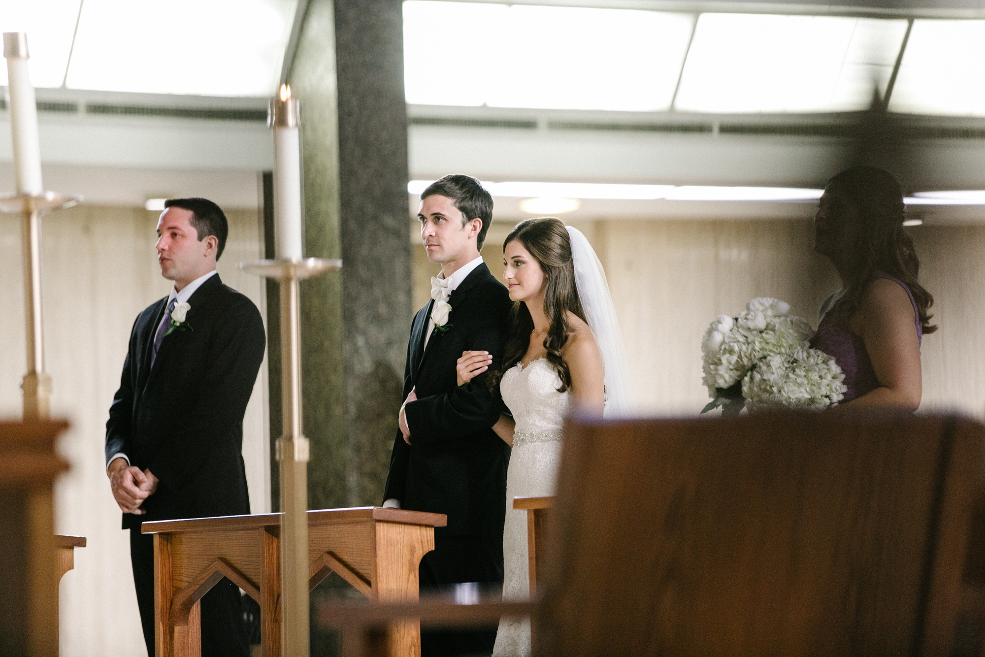 New_Orleans_Wedding_Photographer_1008.jpg