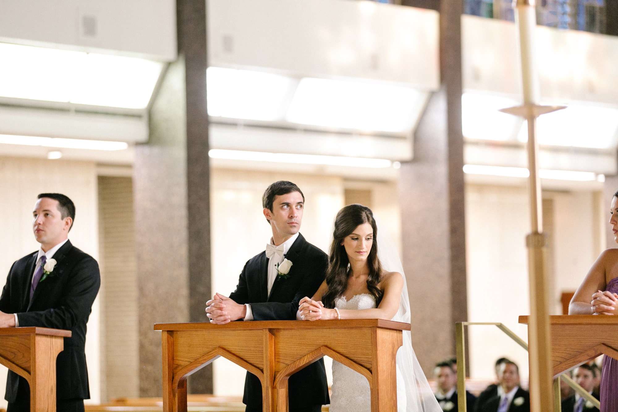 New_Orleans_Wedding_Photographer_1010.jpg