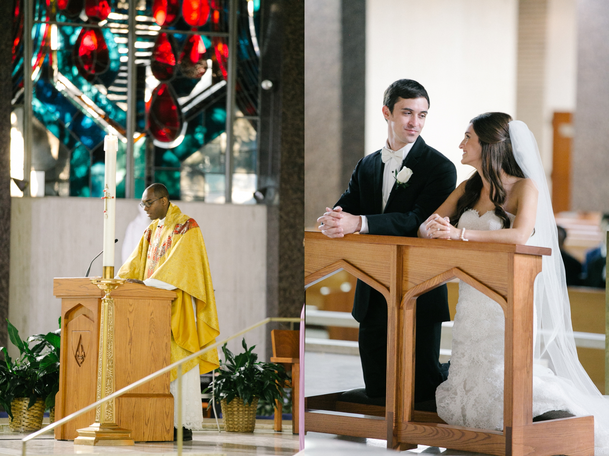 New_Orleans_Wedding_Photographer_1013.jpg