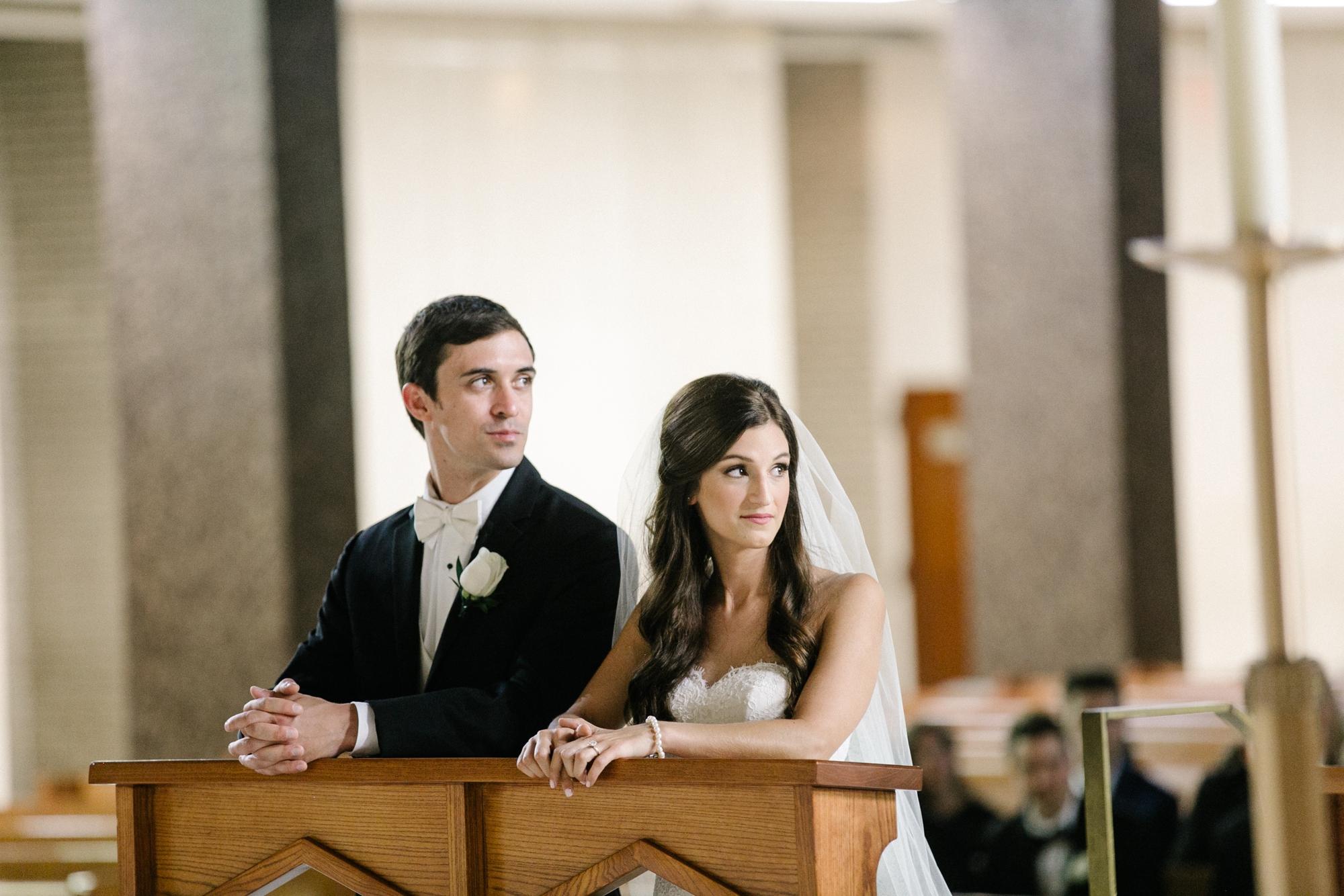New_Orleans_Wedding_Photographer_1014.jpg