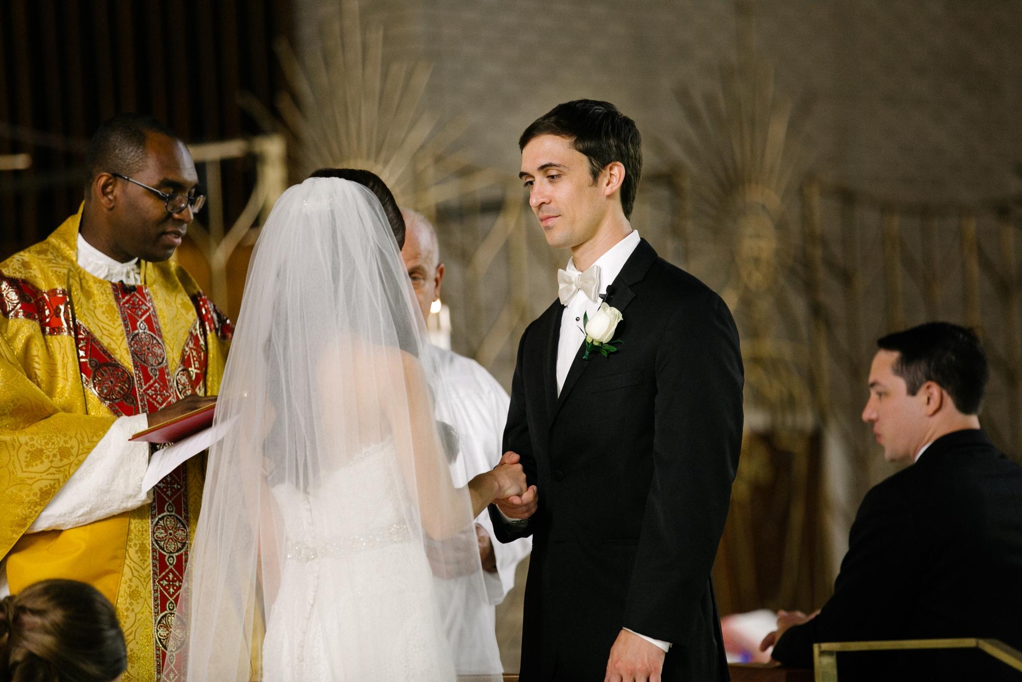 New_Orleans_Wedding_Photographer_1015.jpg