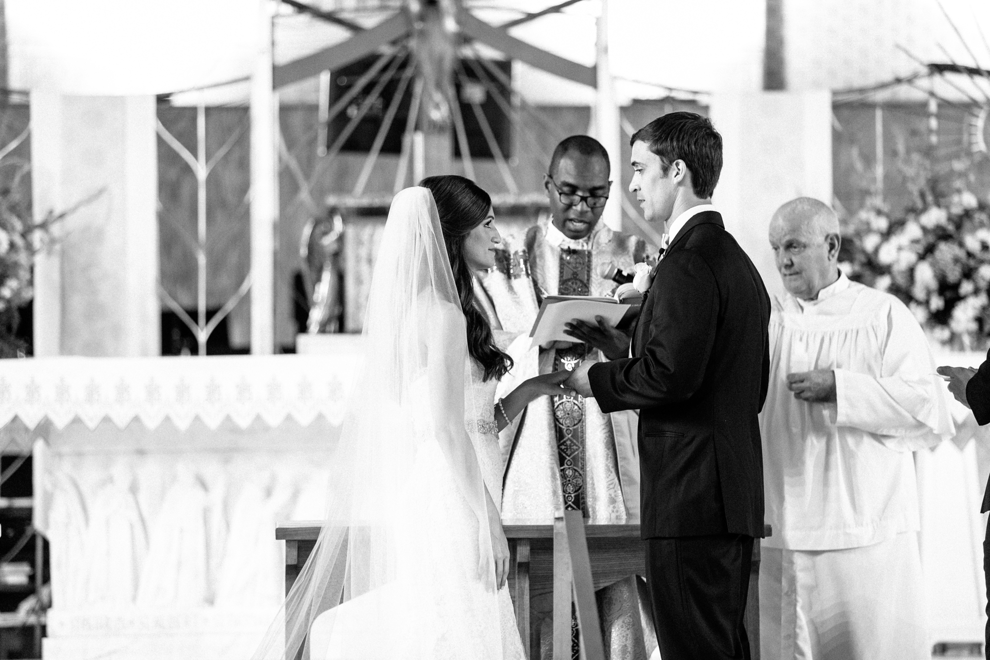 New_Orleans_Wedding_Photographer_1017.jpg