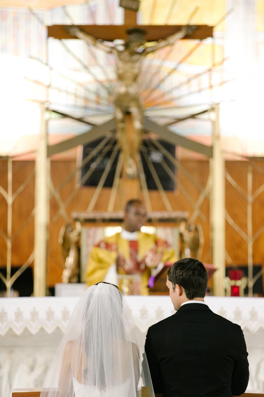 New_Orleans_Wedding_Photographer_1020.jpg