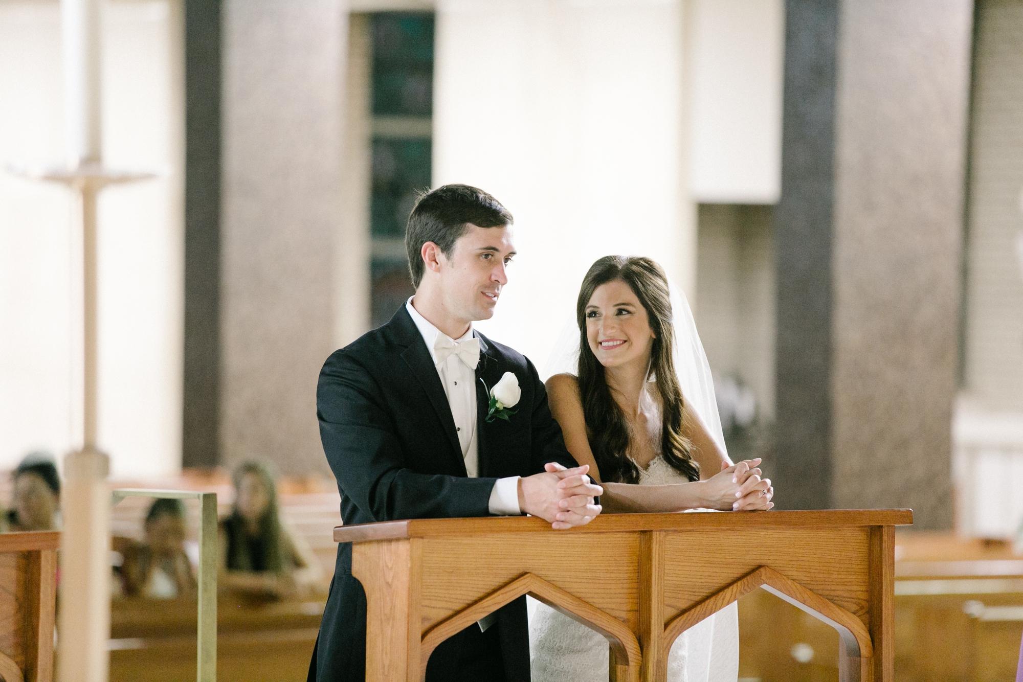 New_Orleans_Wedding_Photographer_1021.jpg