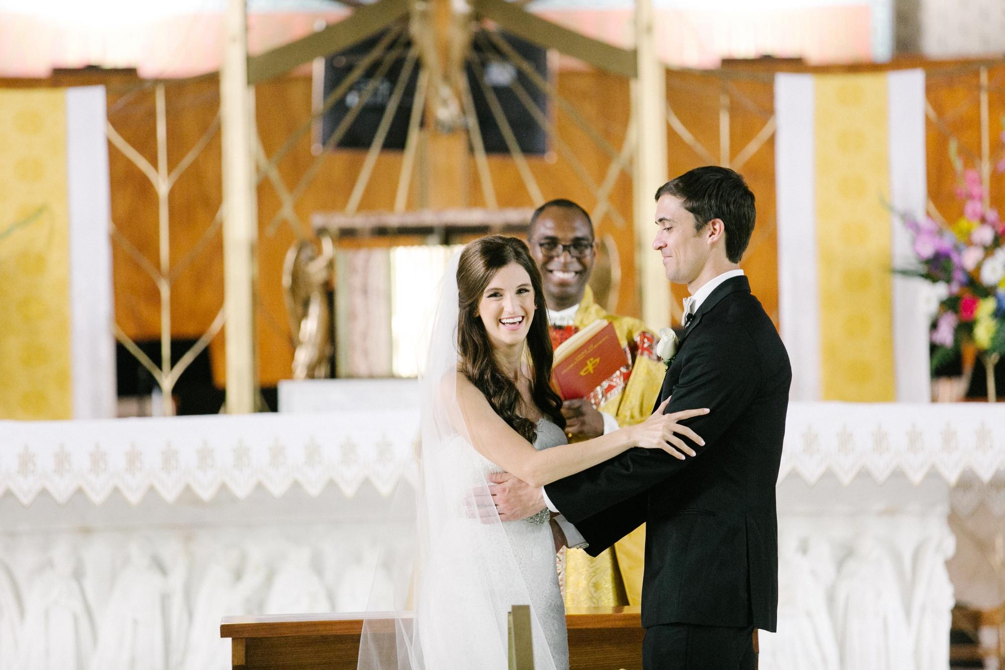 New_Orleans_Wedding_Photographer_1024.jpg