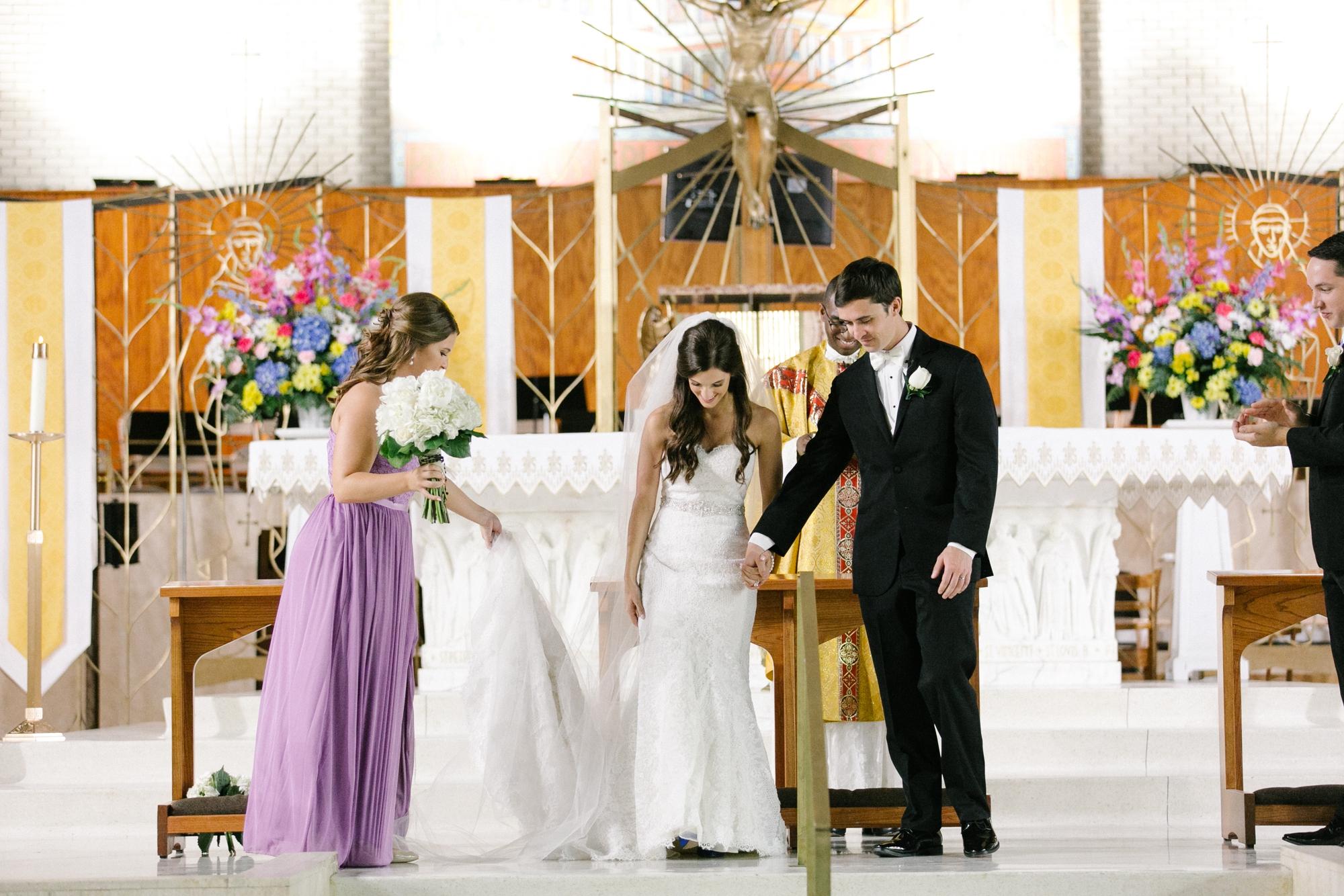 New_Orleans_Wedding_Photographer_1025.jpg