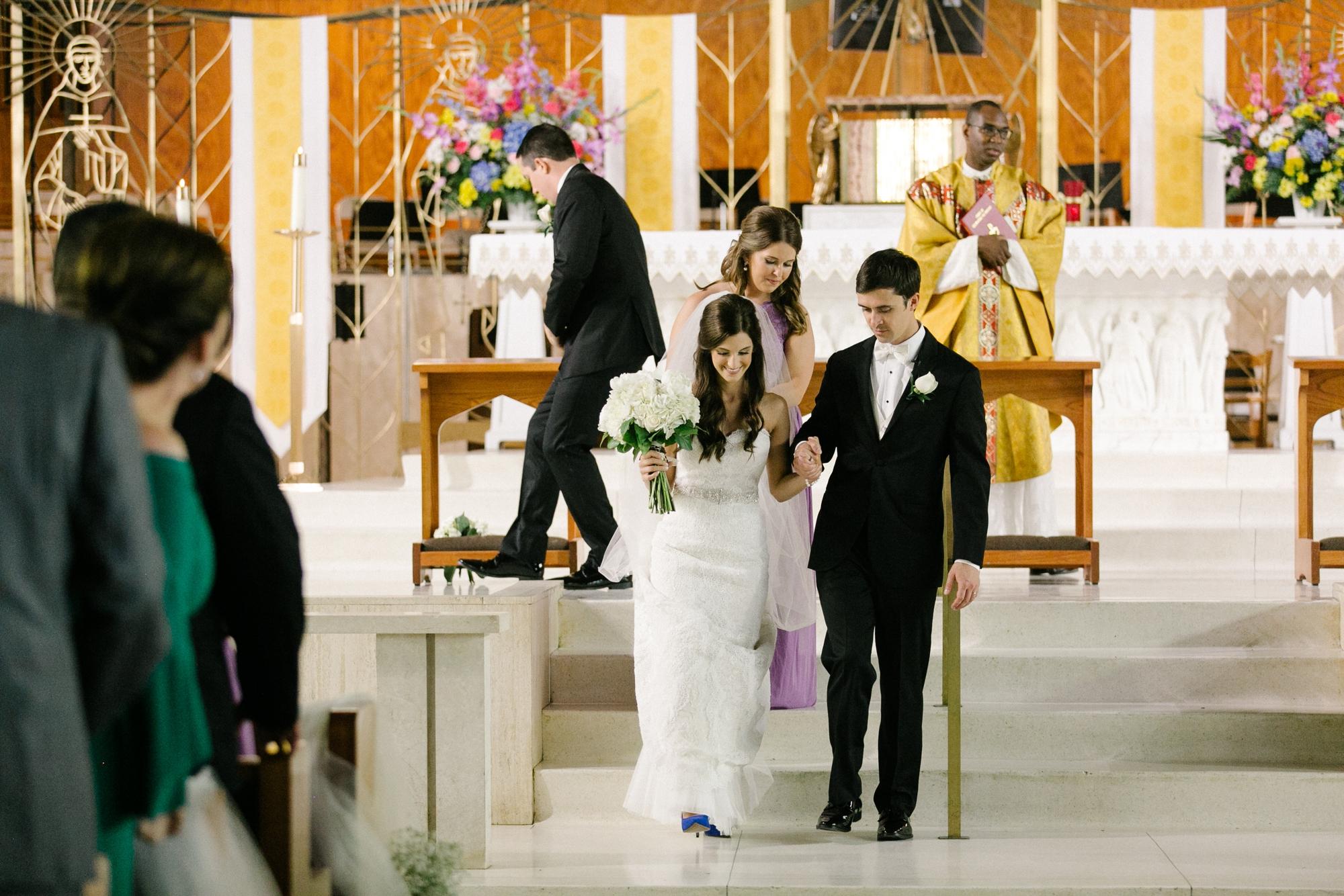 New_Orleans_Wedding_Photographer_1026.jpg