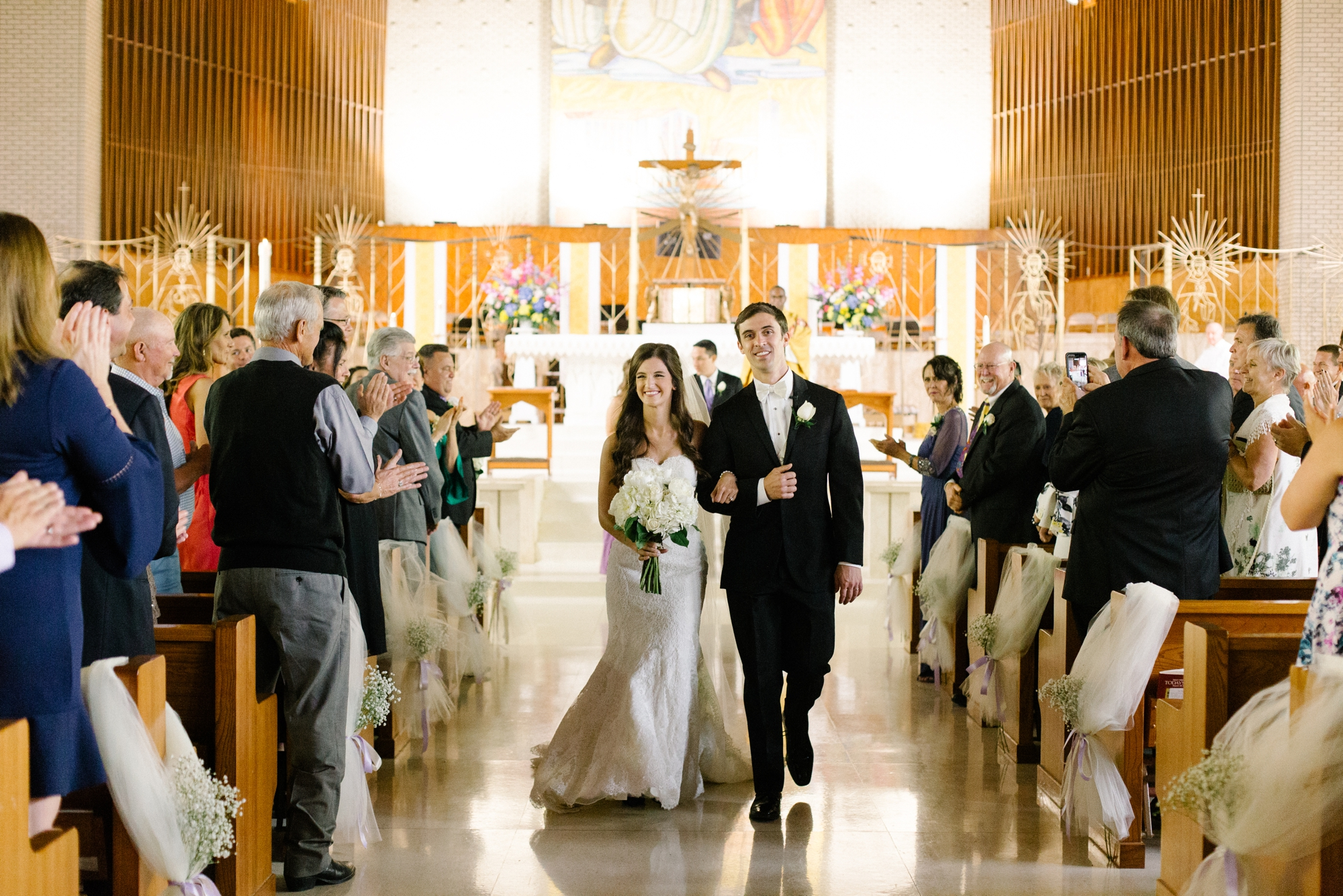 New_Orleans_Wedding_Photographer_1027.jpg